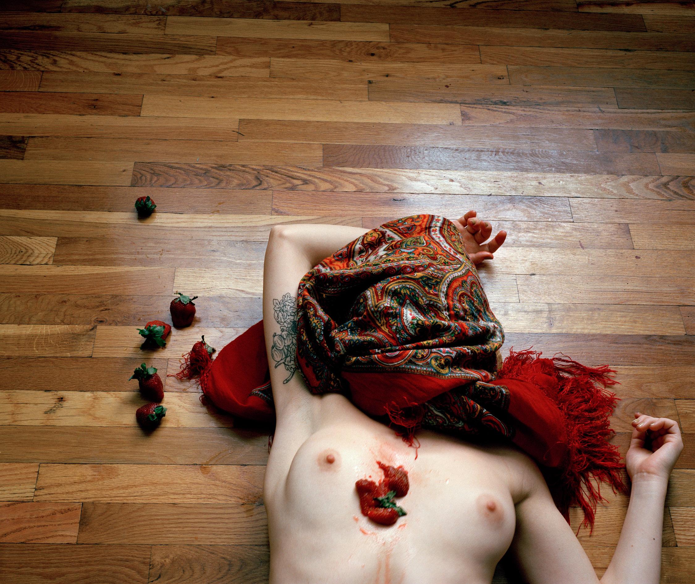 Jules Slutsky_Fine-Art_020.jpg