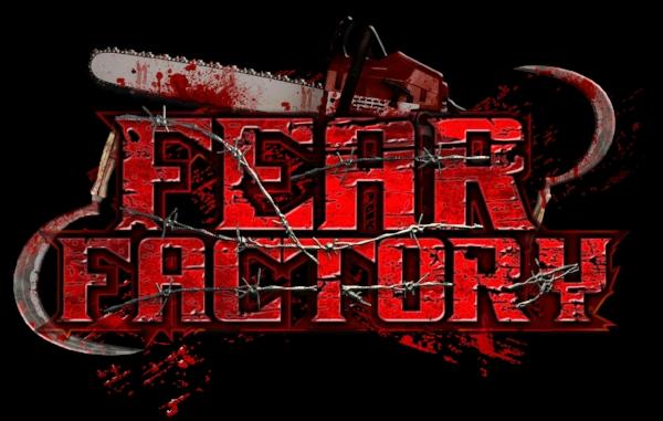 fear-factory-logo-solid-black-background.jpg