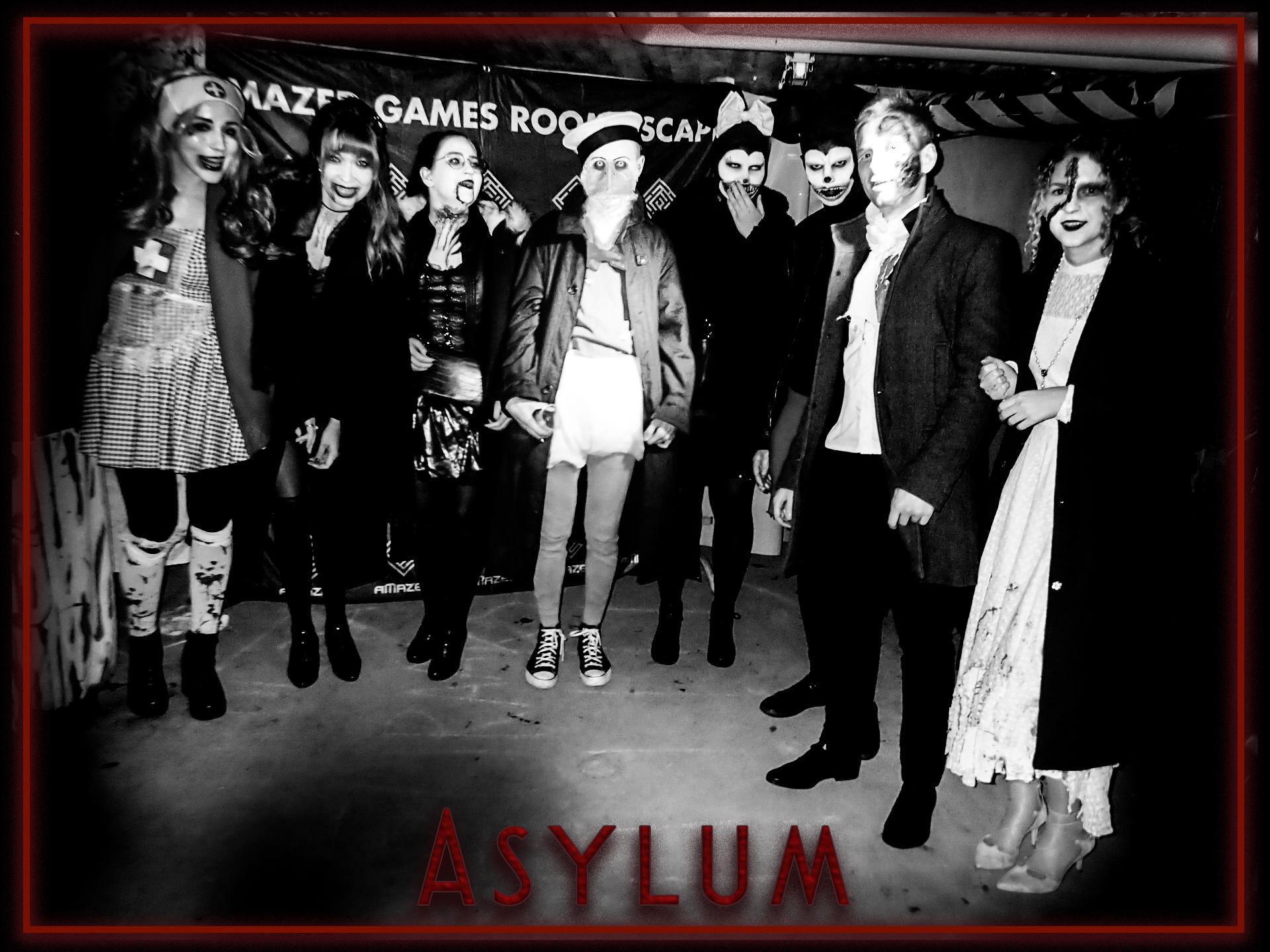 Asylum_Teurastamo_2018082.jpg