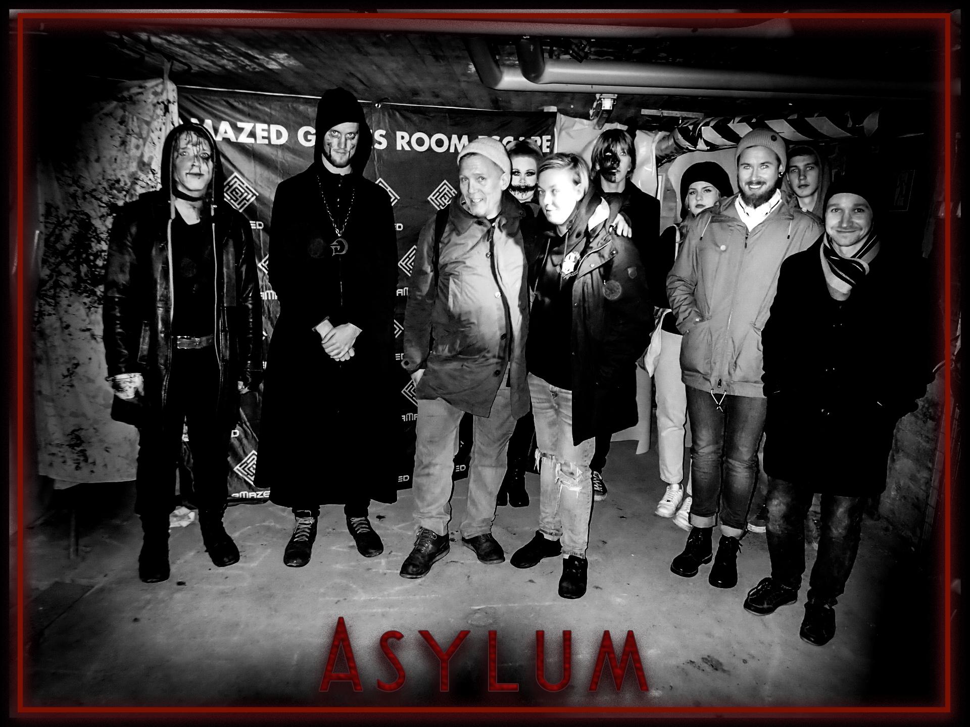Asylum_Teurastamo_2018086.jpg