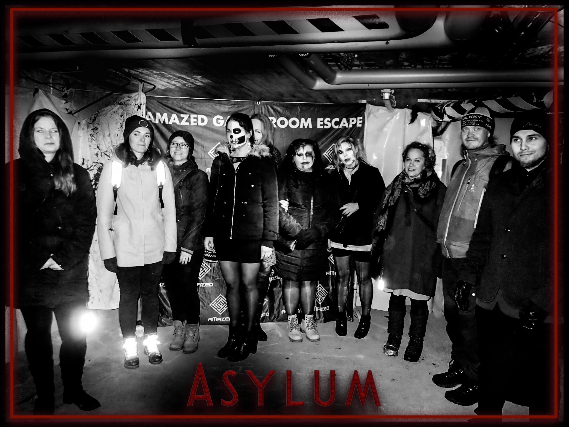 Asylum_Teurastamo_2018084.jpg