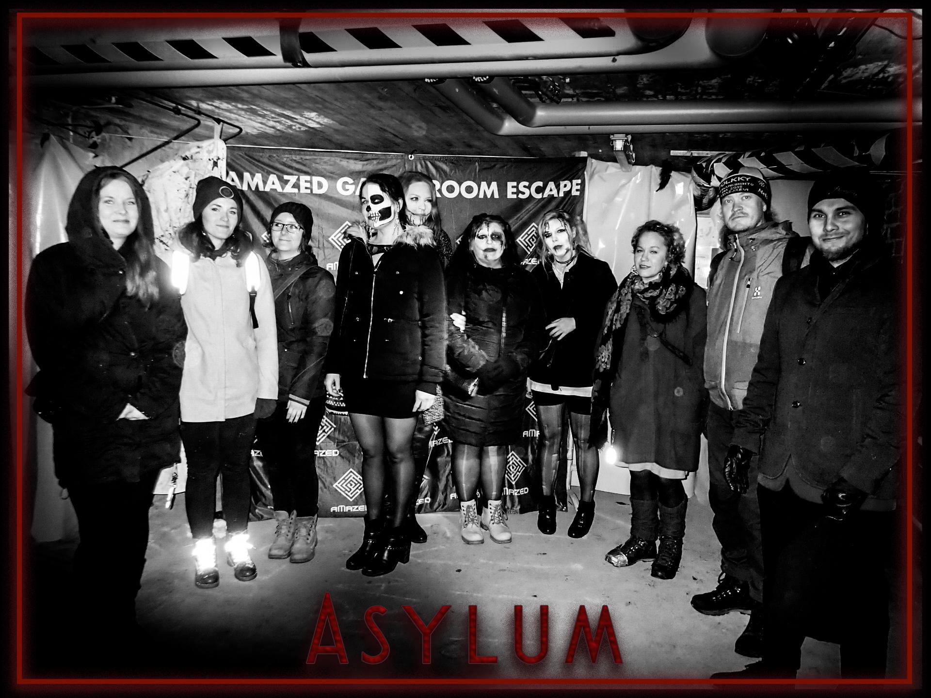 Asylum_Teurastamo_2018083.jpg