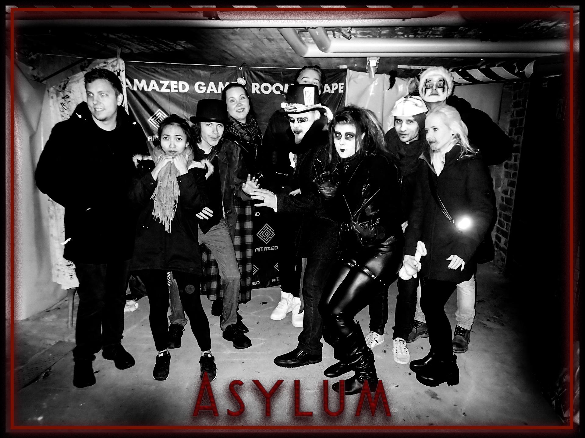 Asylum_Teurastamo_2018078.jpg