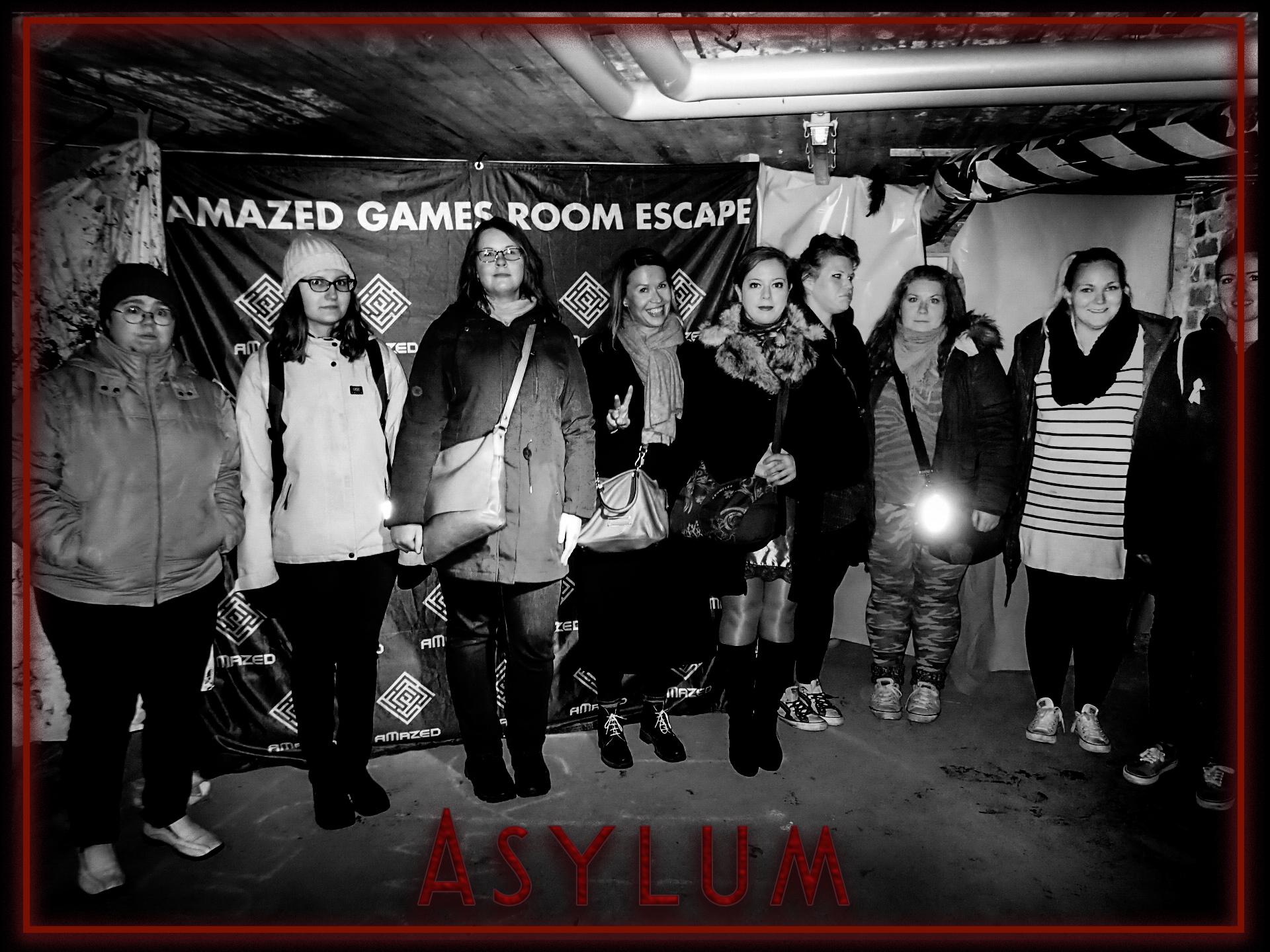 Asylum_Teurastamo_2018071.jpg