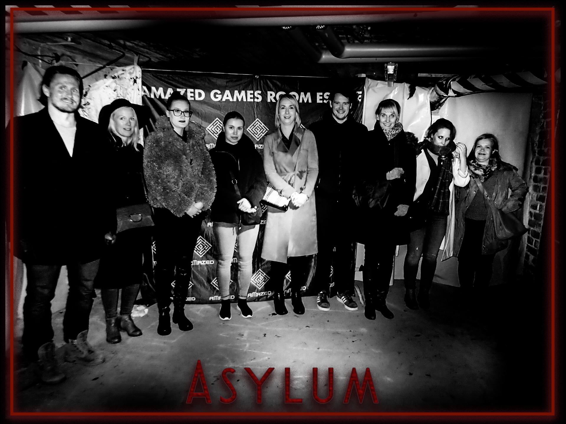 Asylum_Teurastamo_2018077.jpg