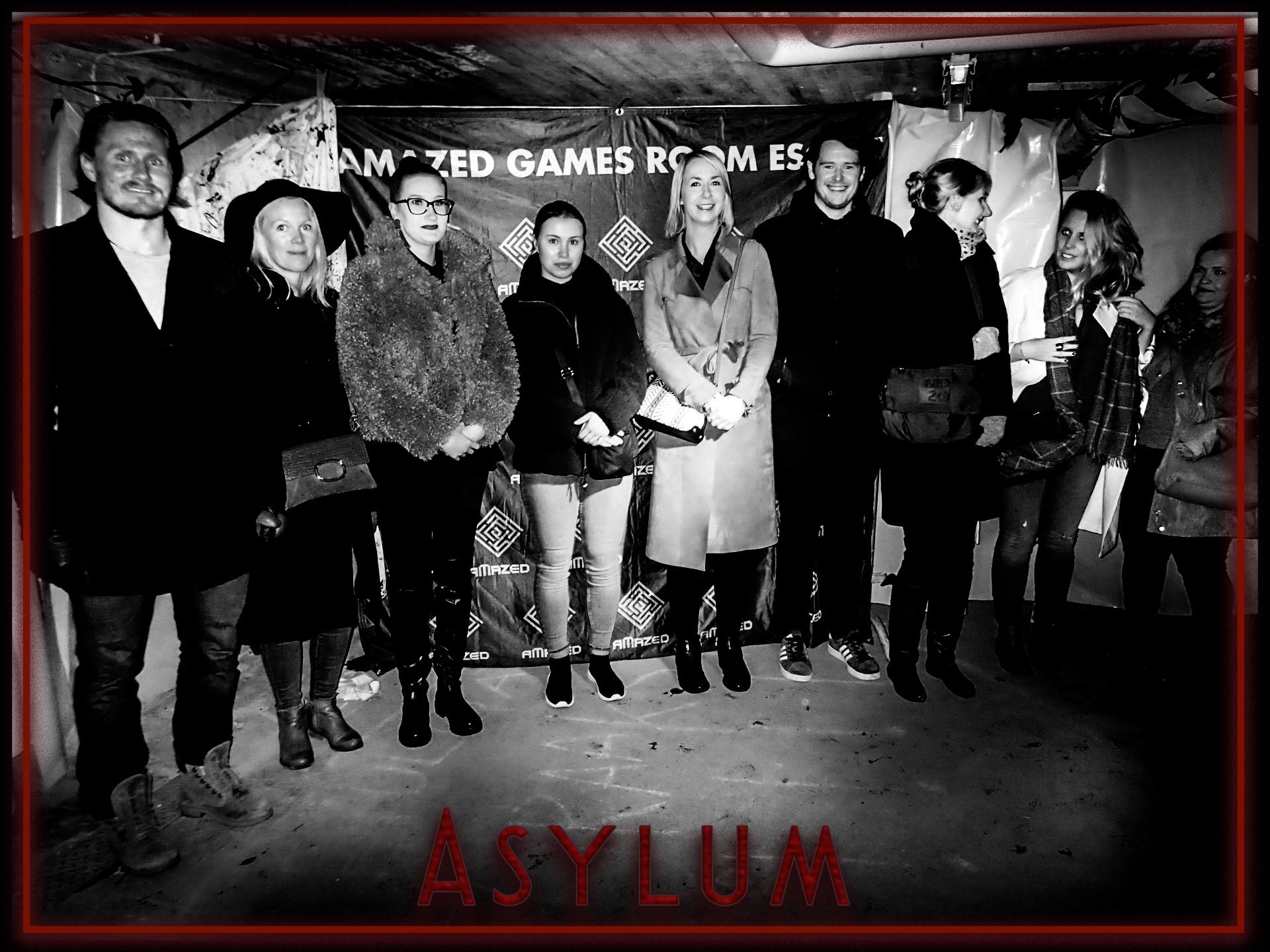 Asylum_Teurastamo_2018076.jpg