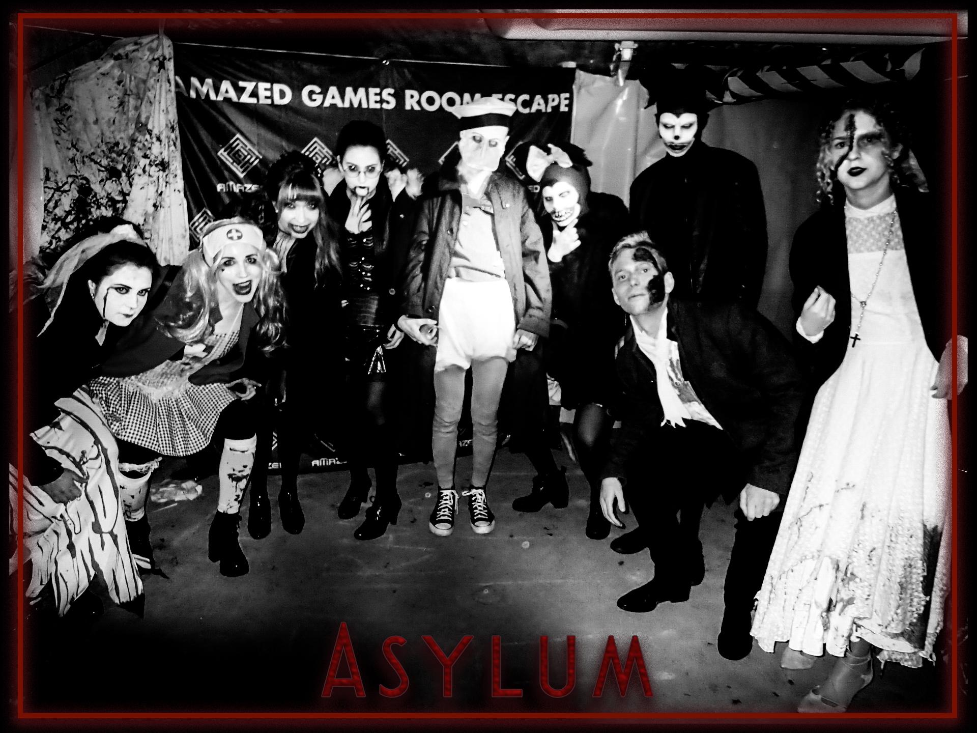 Asylum_Teurastamo_2018080.jpg