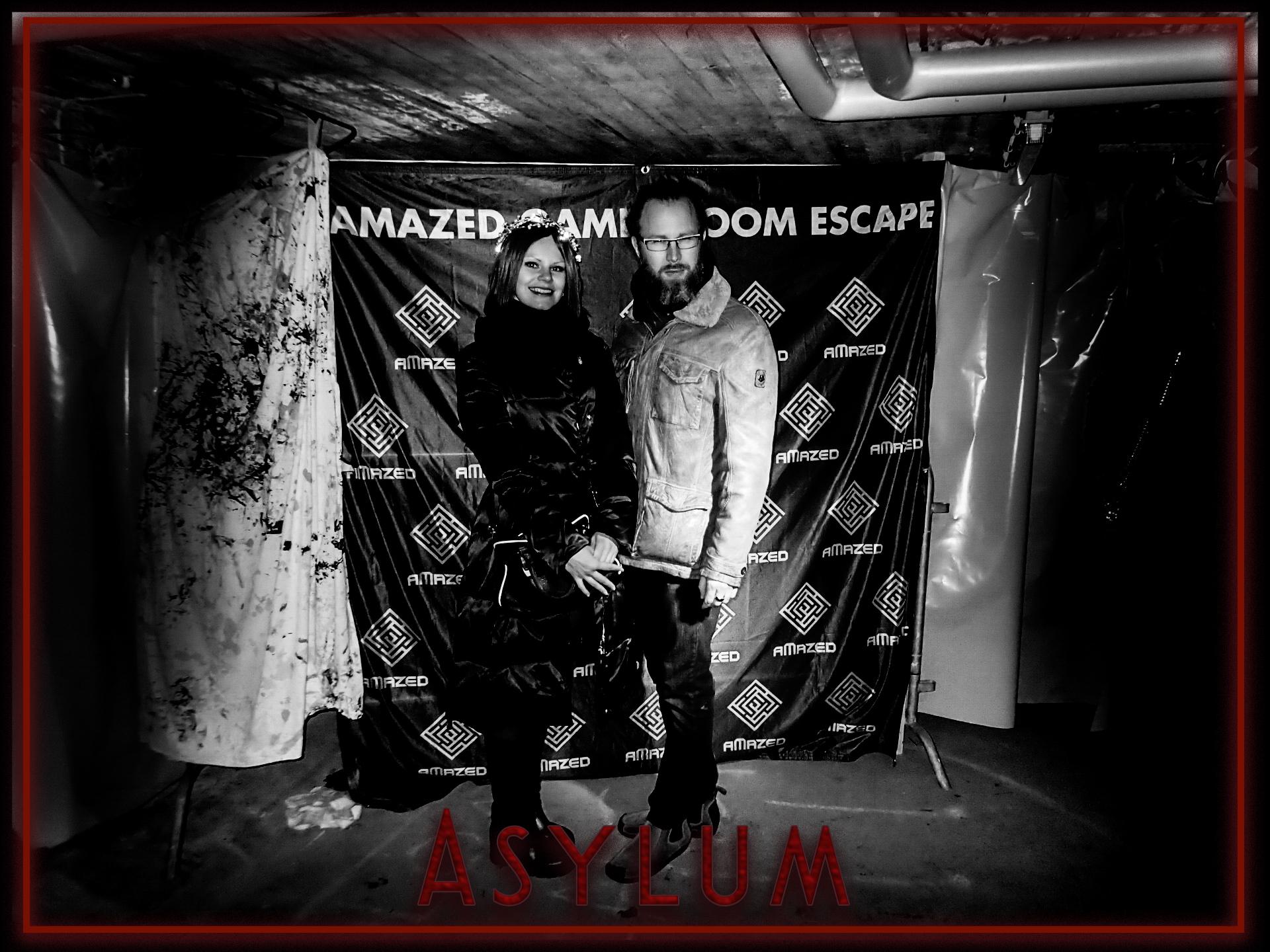 Asylum_Teurastamo_2018063.jpg