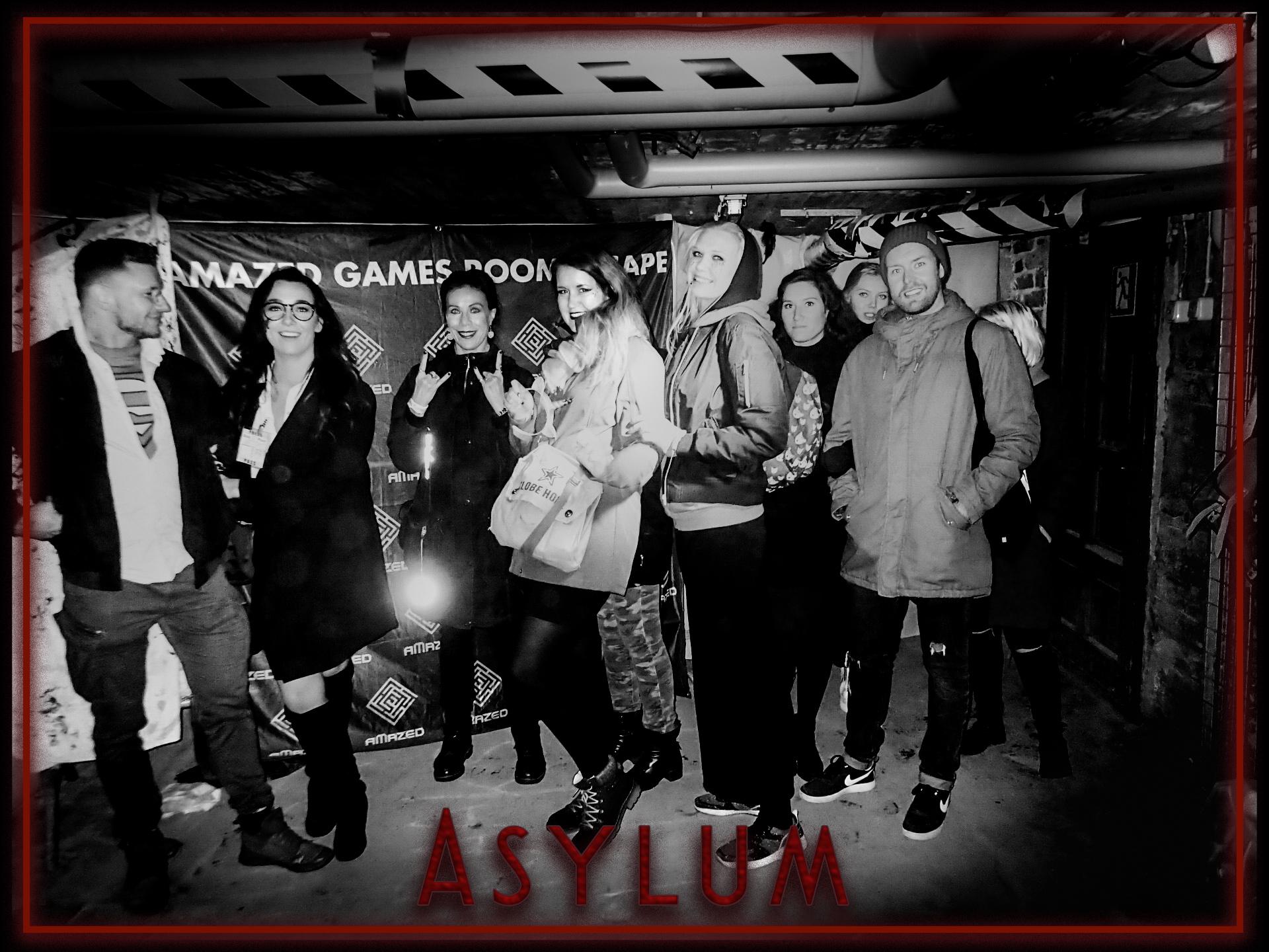 Asylum_Teurastamo_2018069.jpg