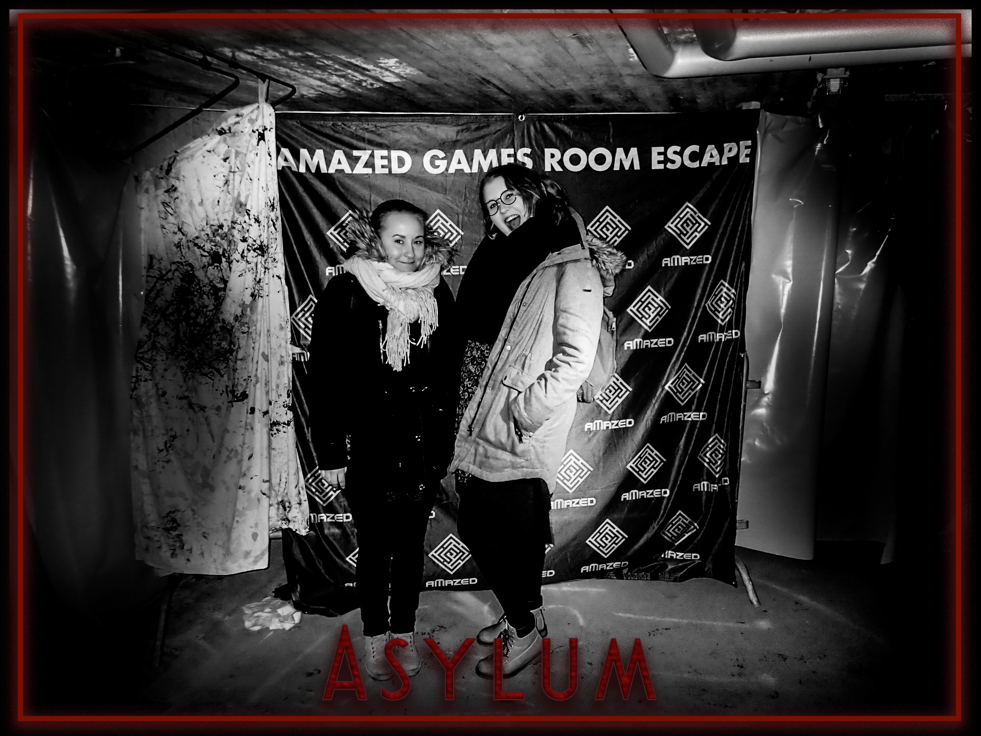 Asylum_Teurastamo_2018065.jpg