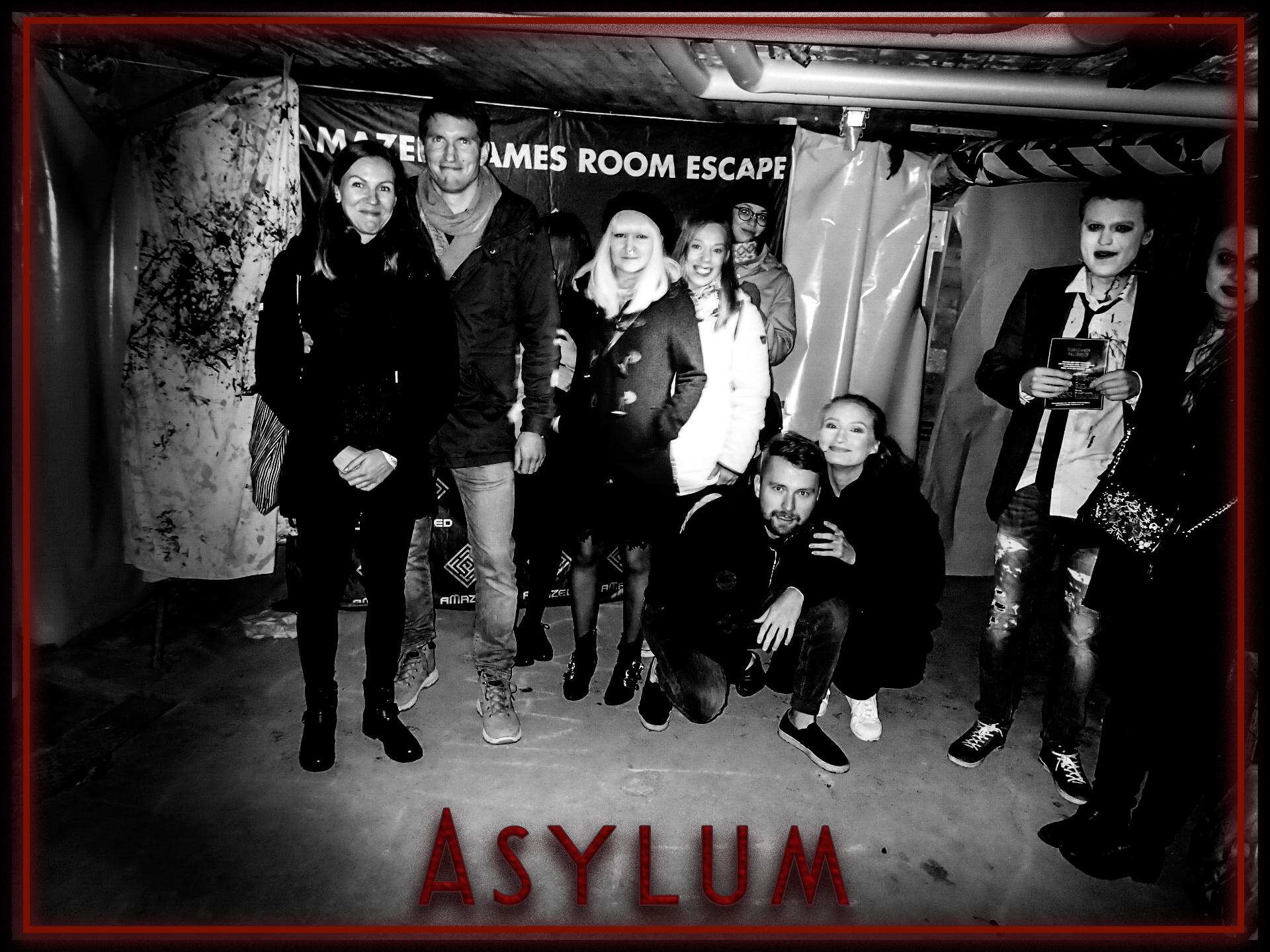 Asylum_Teurastamo_2018067.jpg