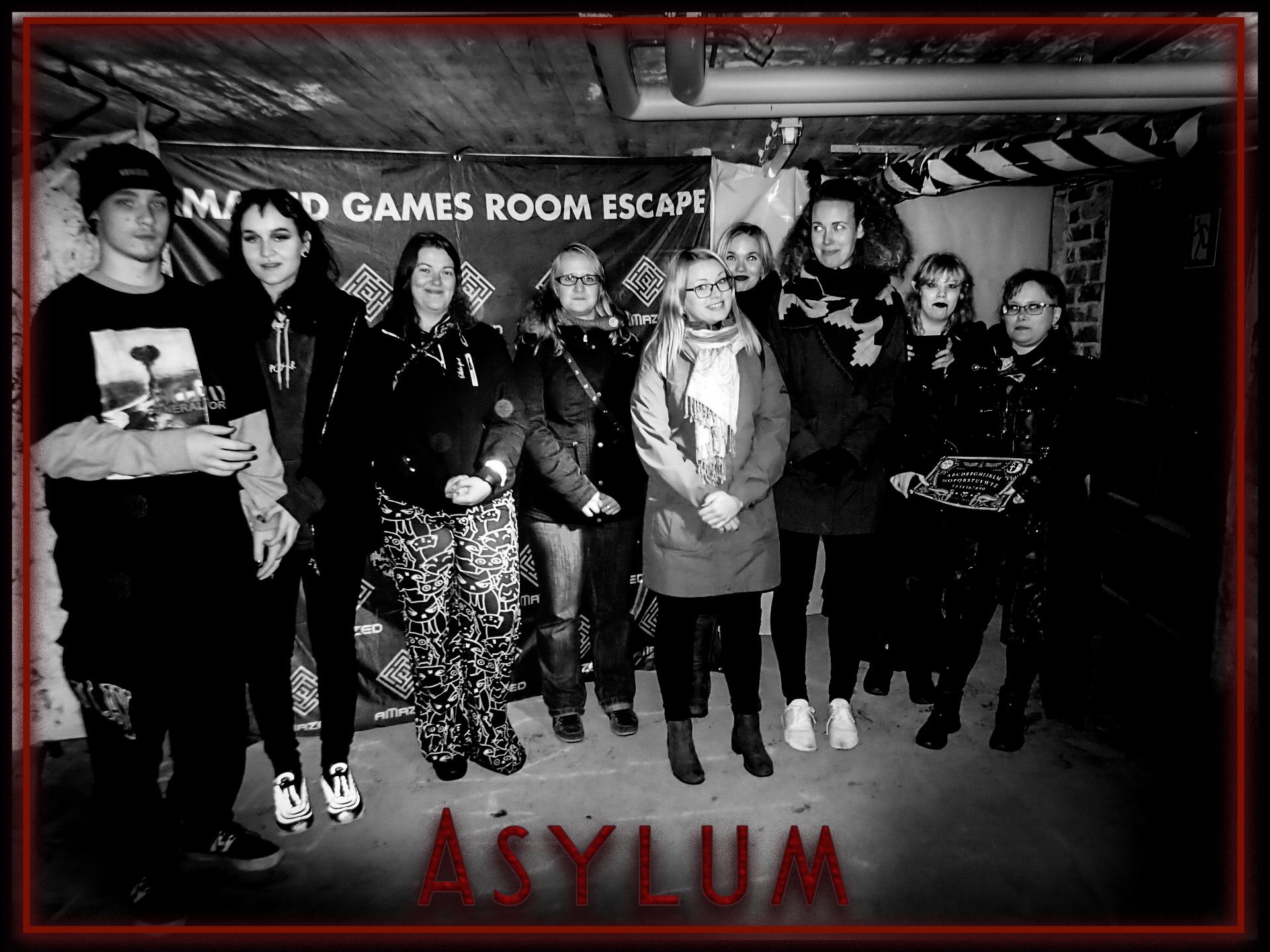 Asylum_Teurastamo_2018066.jpg