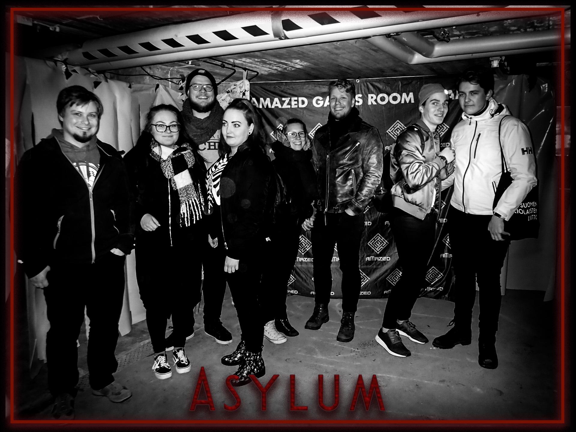 Asylum_Teurastamo_2018070.jpg