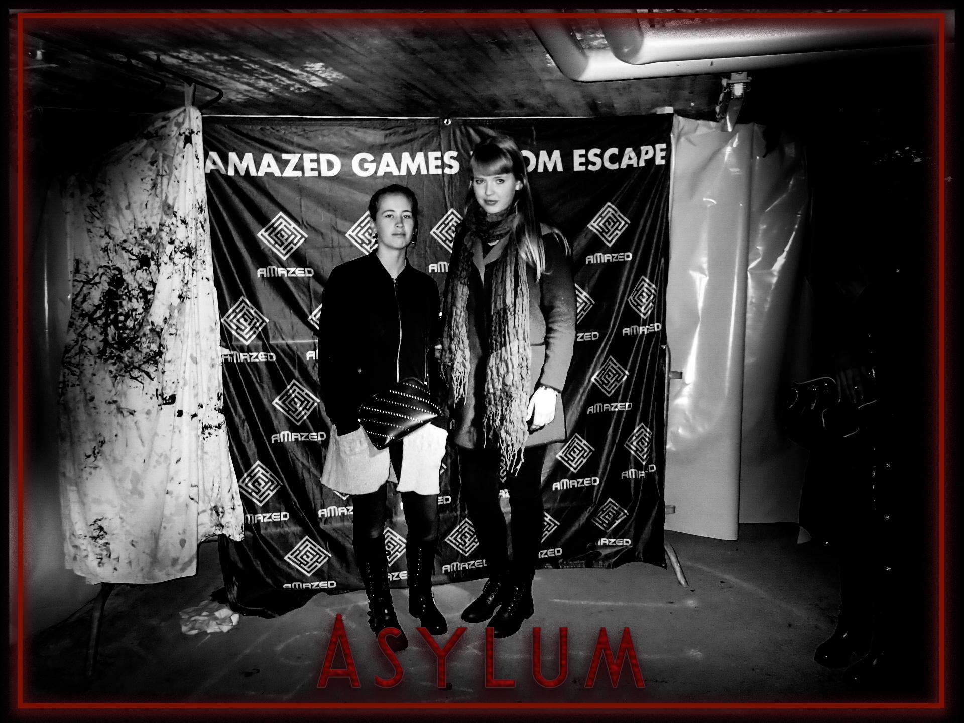 Asylum_Teurastamo_2018062.jpg