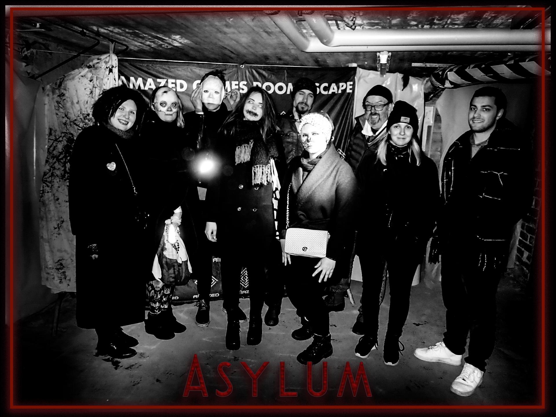 Asylum_Teurastamo_2018068.jpg