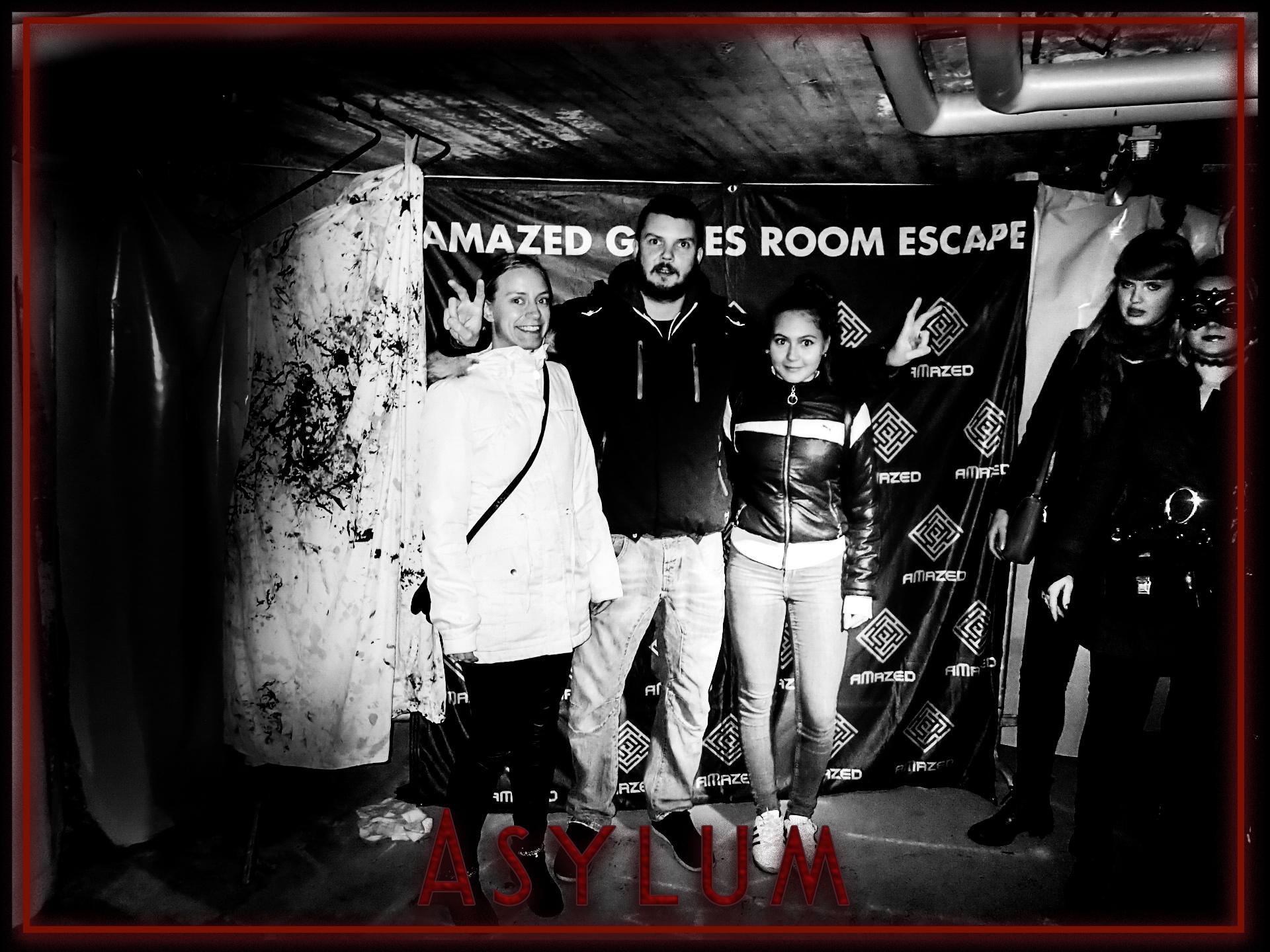 Asylum_Teurastamo_2018059.jpg