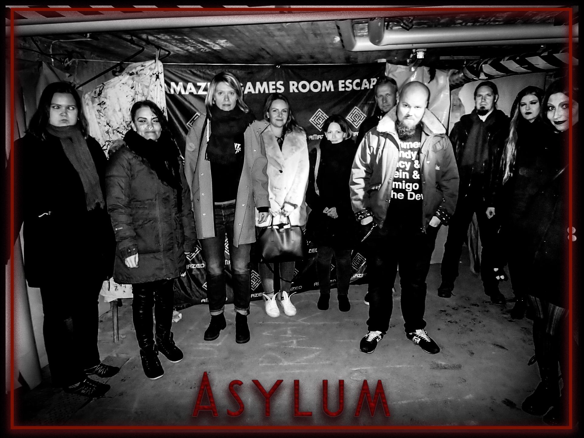 Asylum_Teurastamo_2018057.jpg
