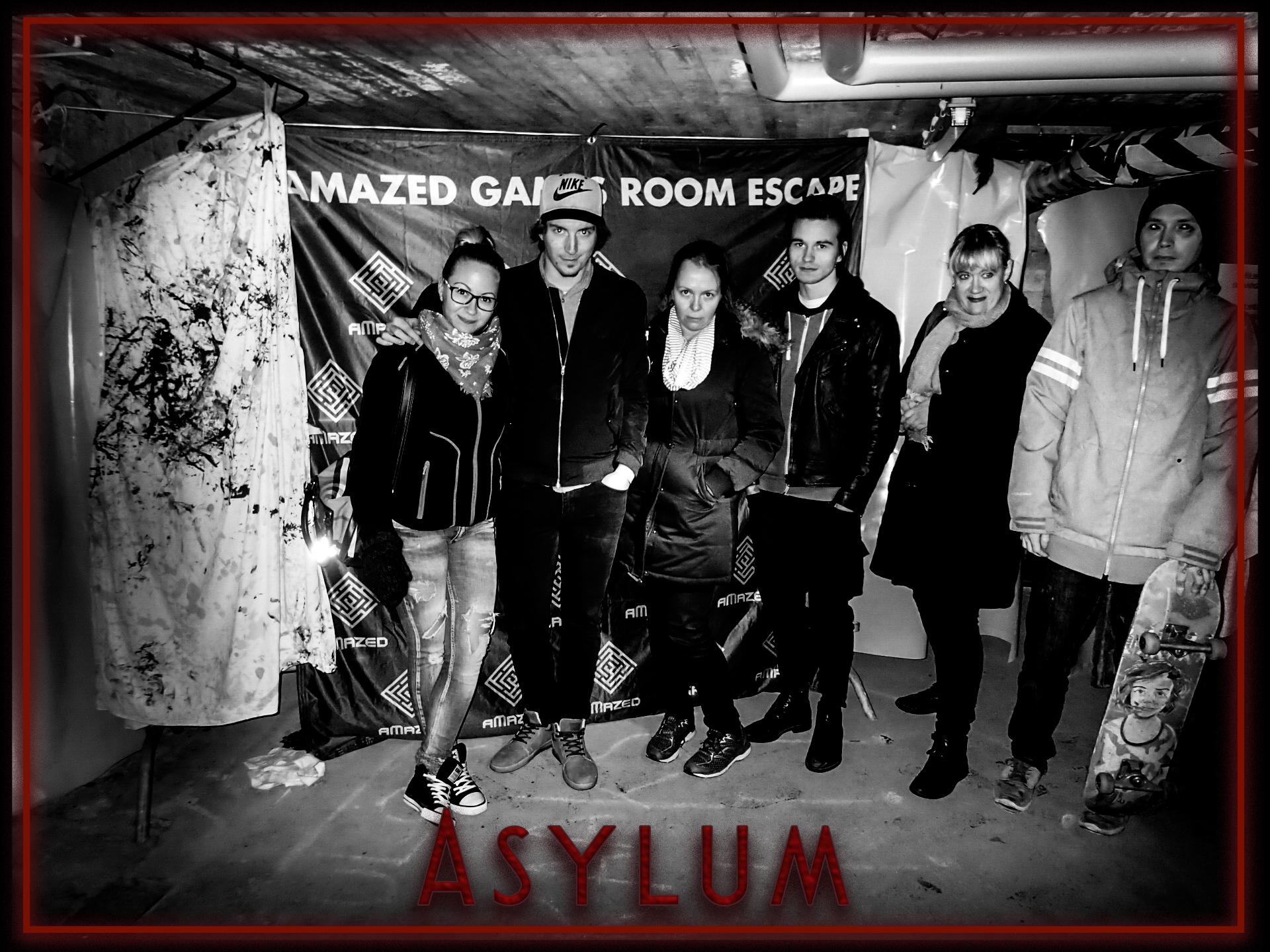 Asylum_Teurastamo_2018052.jpg