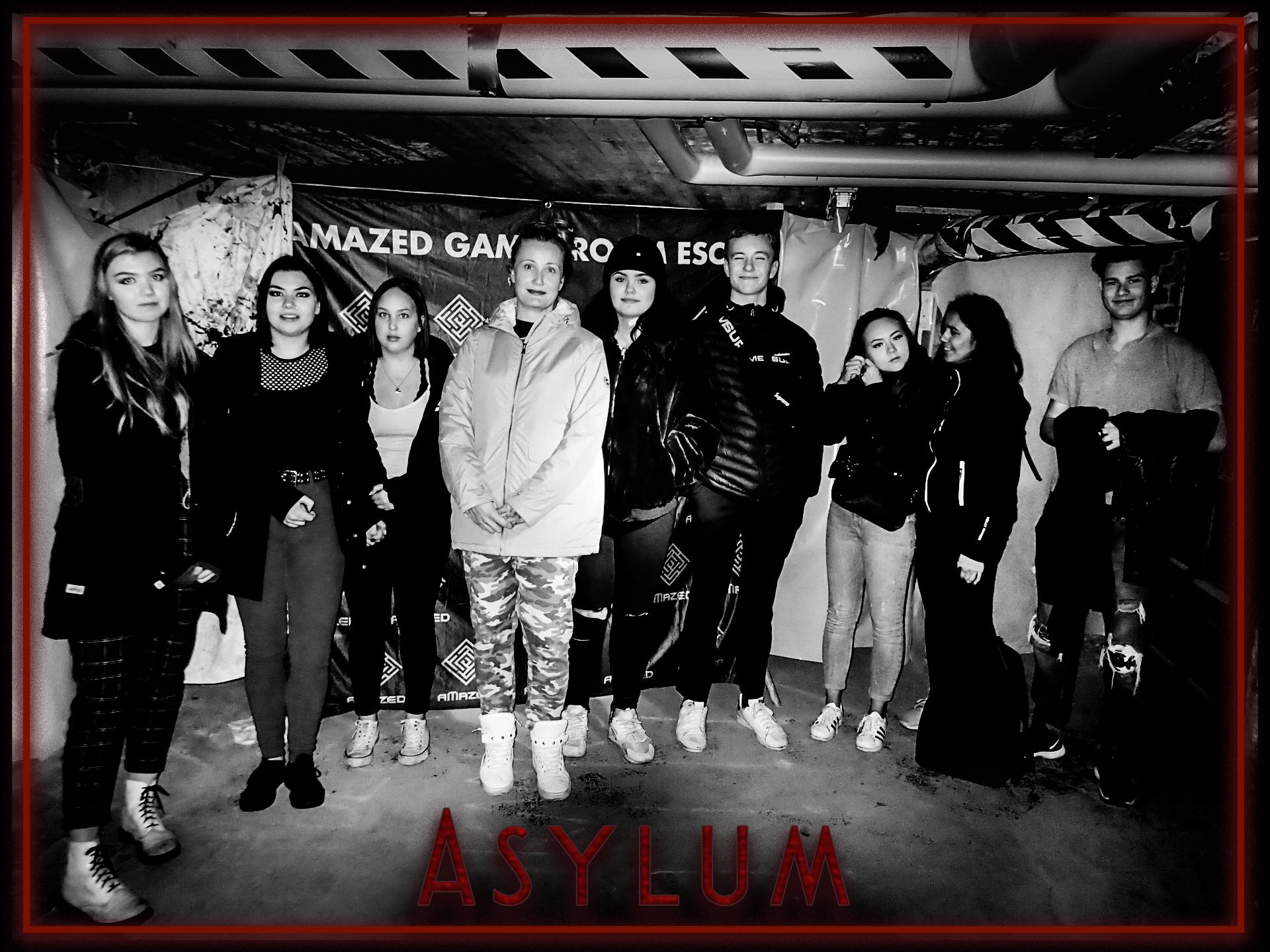 Asylum_Teurastamo_2018051.jpg