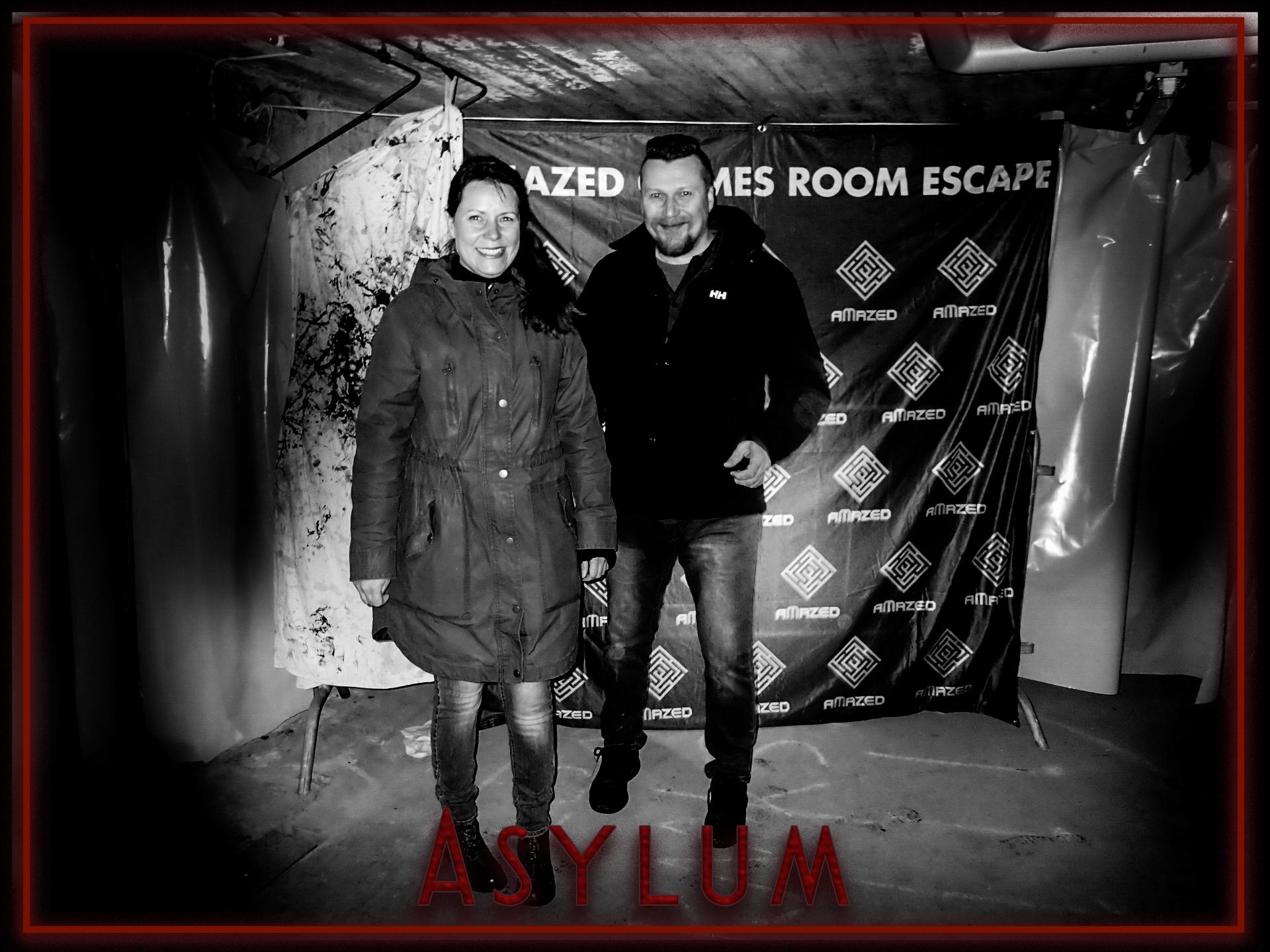 Asylum_Teurastamo_2018055.jpg