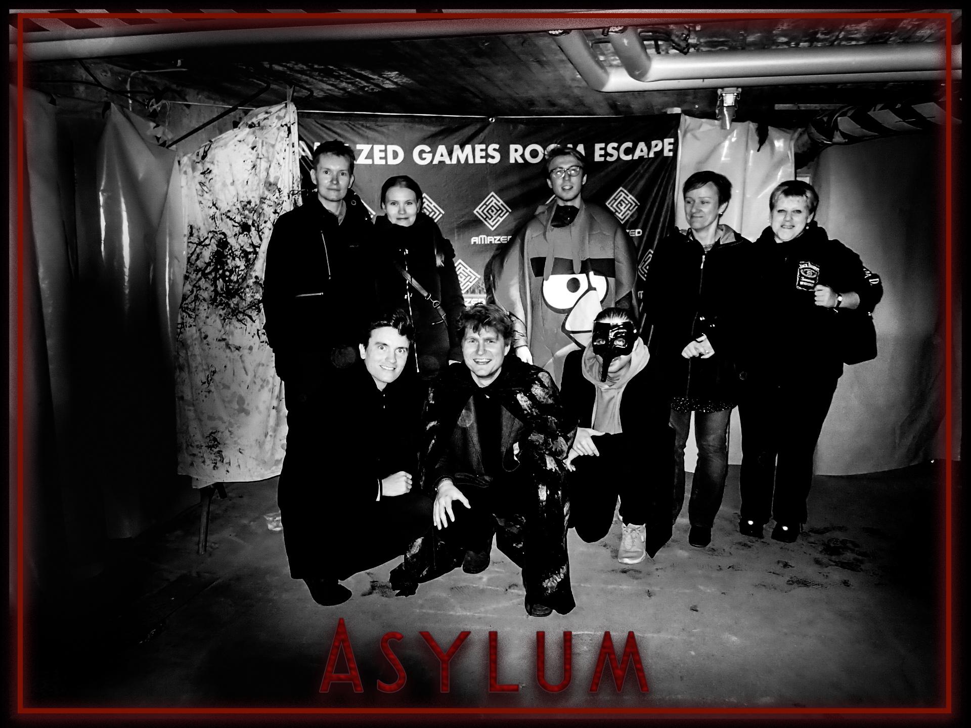 Asylum_Teurastamo_2018042.jpg