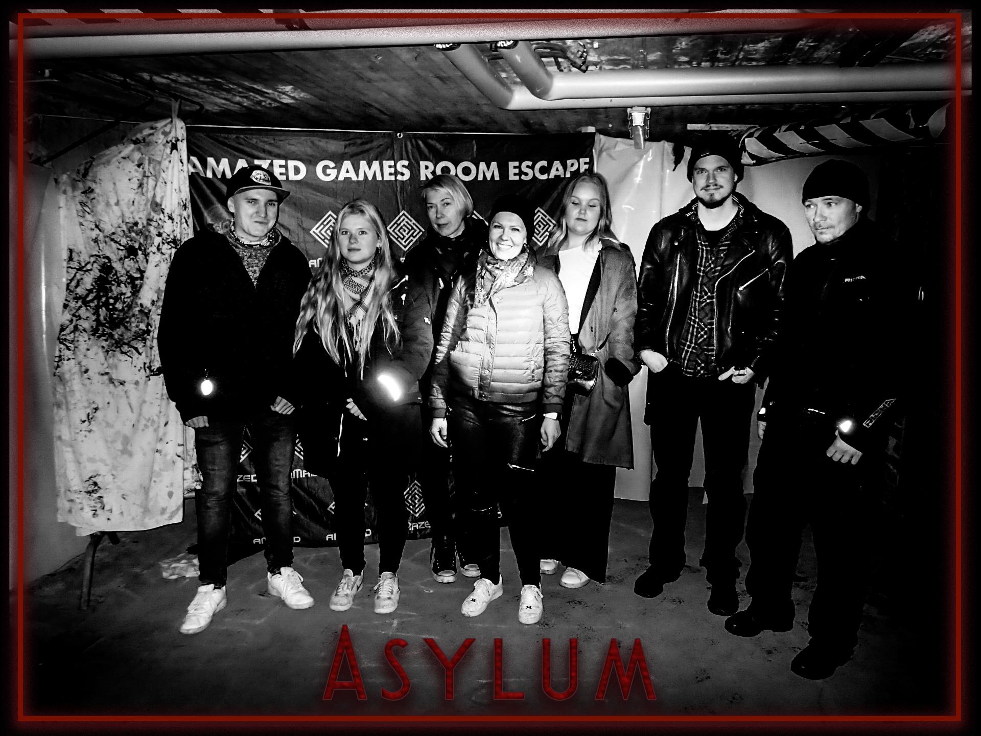 Asylum_Teurastamo_2018047.jpg