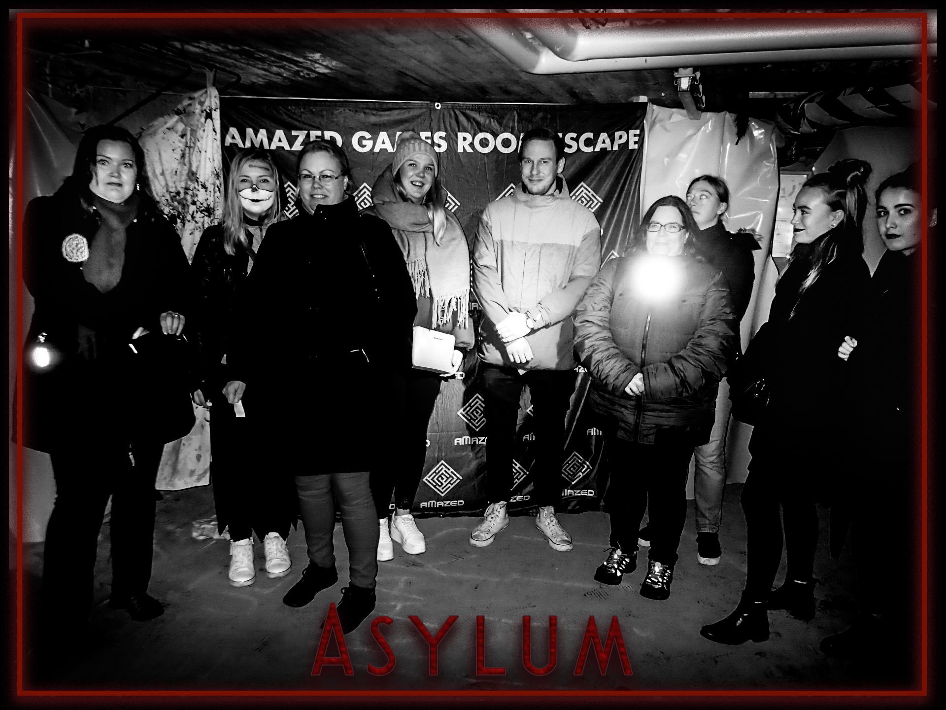 Asylum_Teurastamo_2018031.jpg