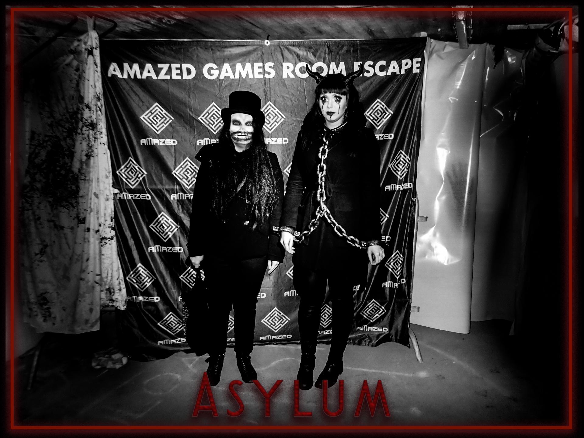 Asylum_Teurastamo_2018037.jpg