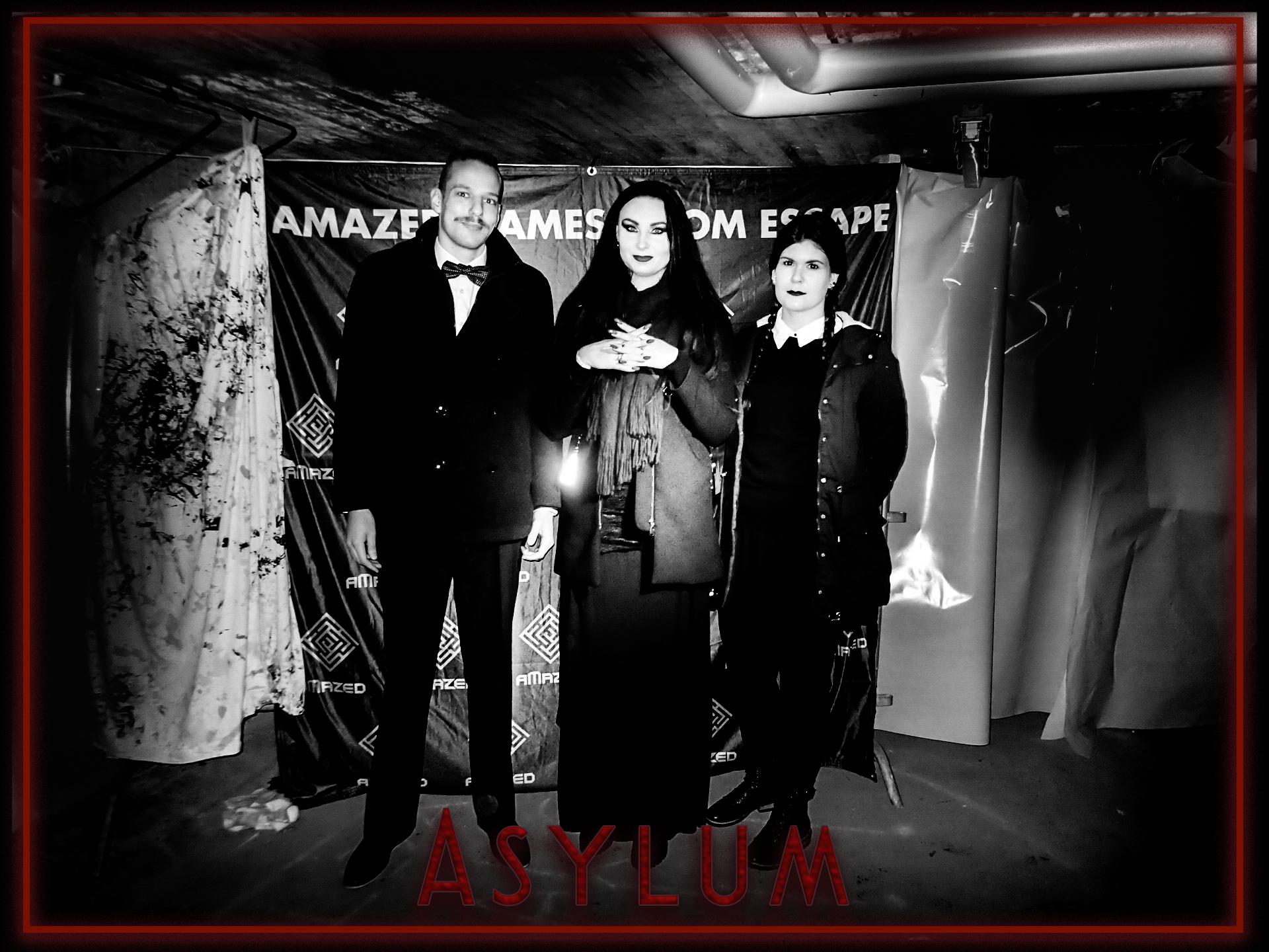 Asylum_Teurastamo_2018038.jpg