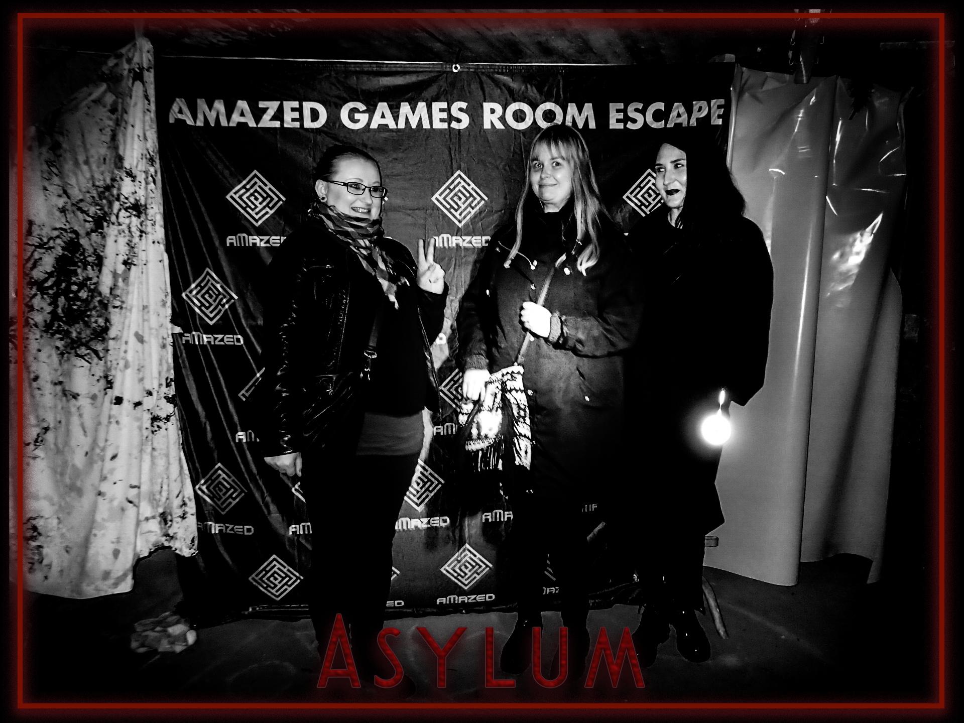 Asylum_Teurastamo_2018030.jpg
