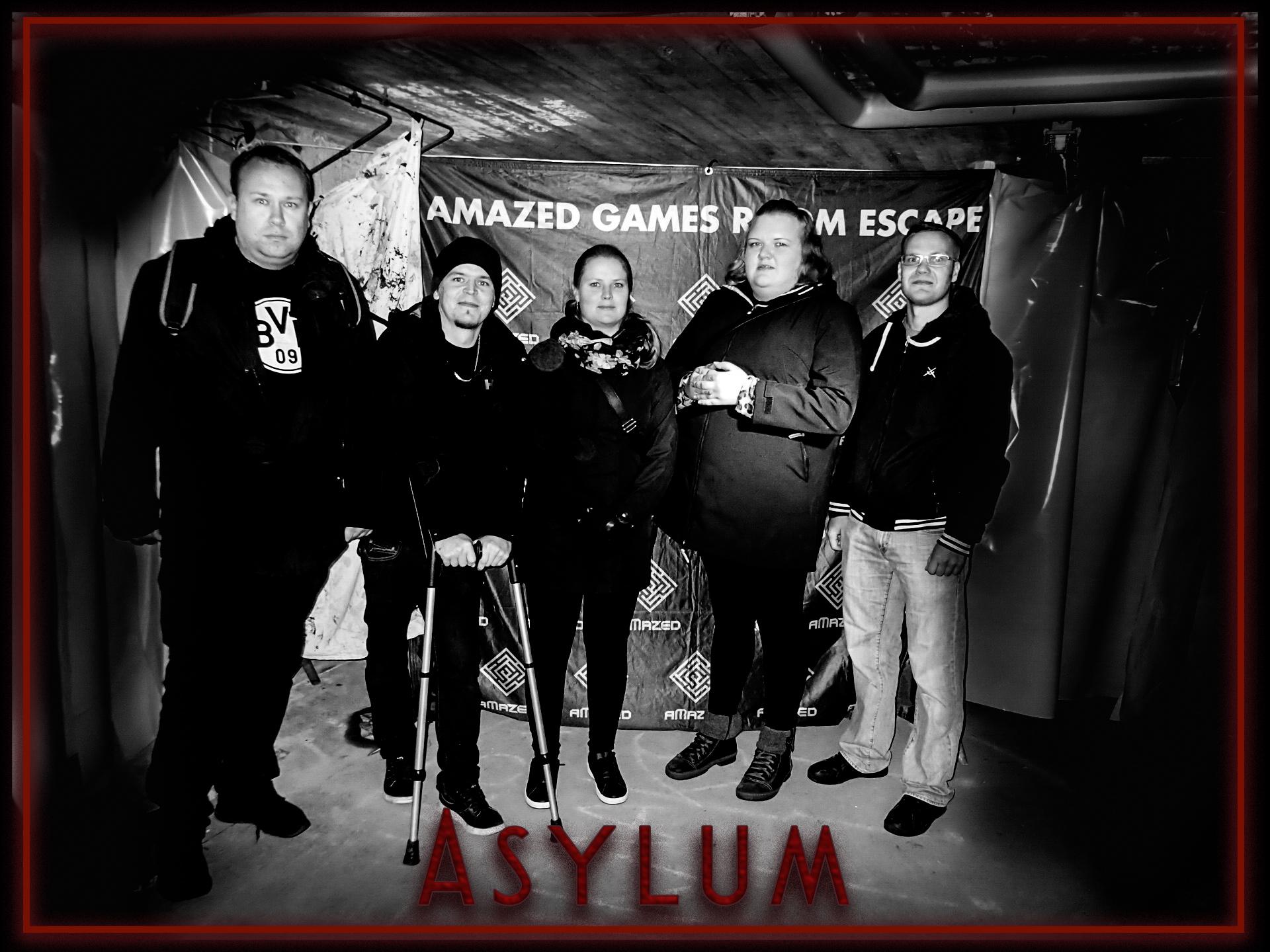 Asylum_Teurastamo_2018025.jpg