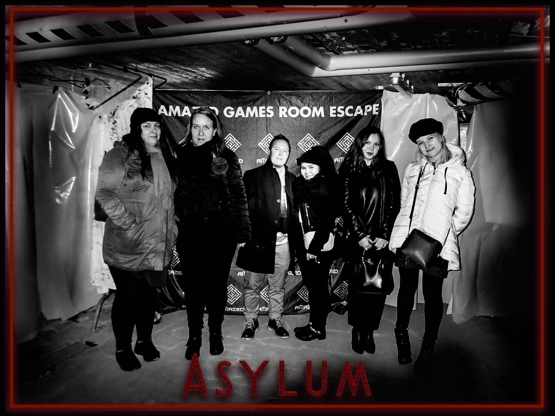 Asylum_Teurastamo_2018027.jpg
