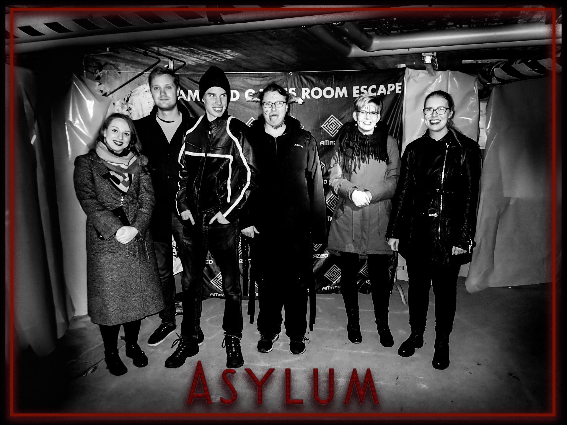 Asylum_Teurastamo_2018026.jpg