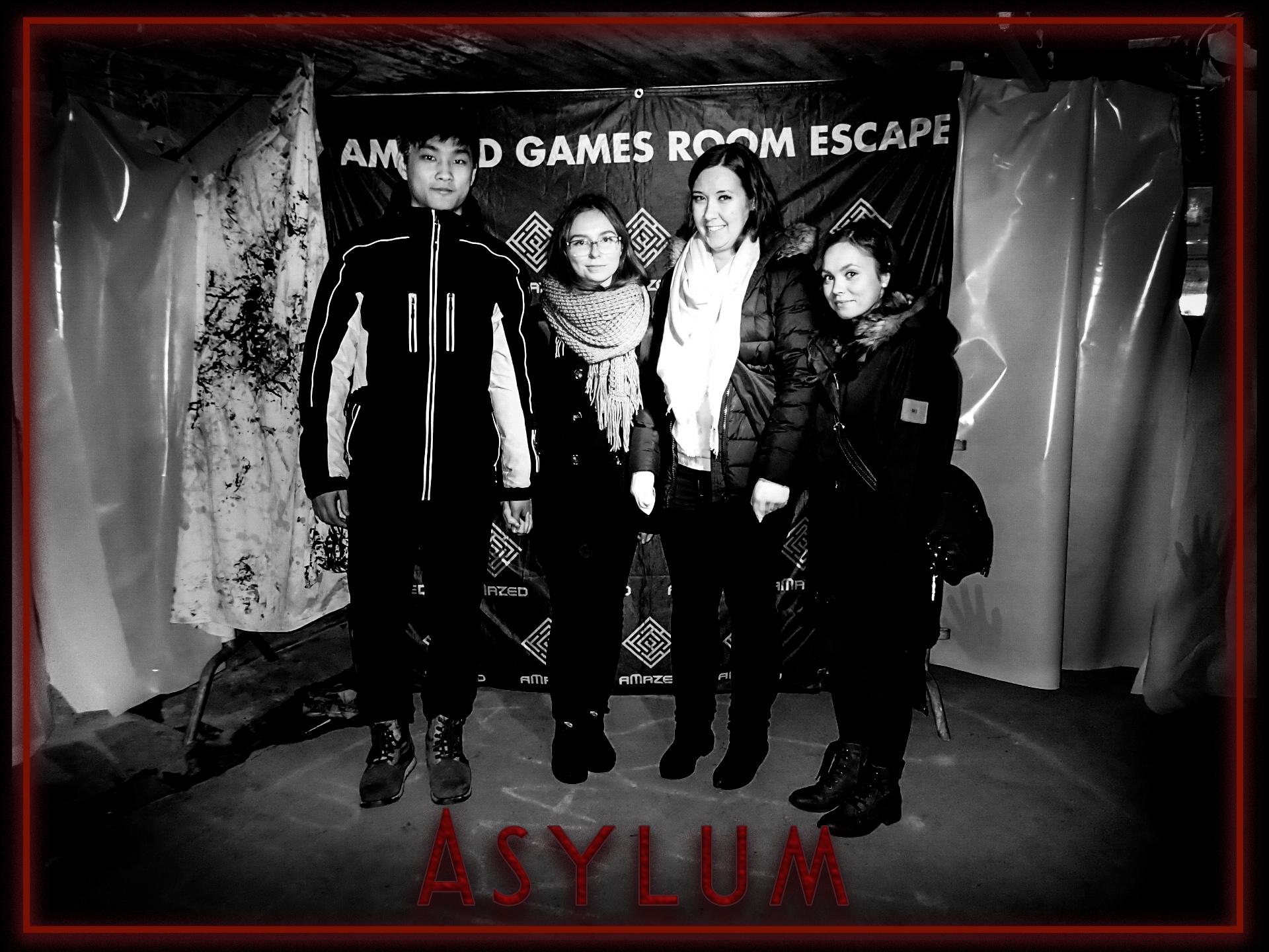 Asylum_Teurastamo_2018013.jpg
