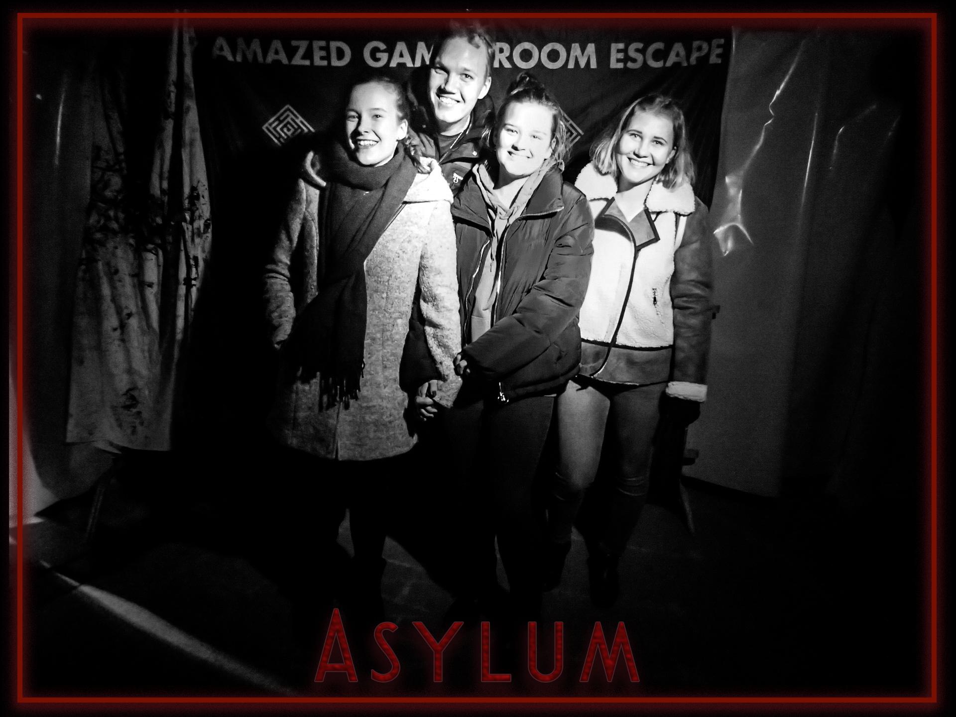Asylum_Teurastamo_2018011.jpg