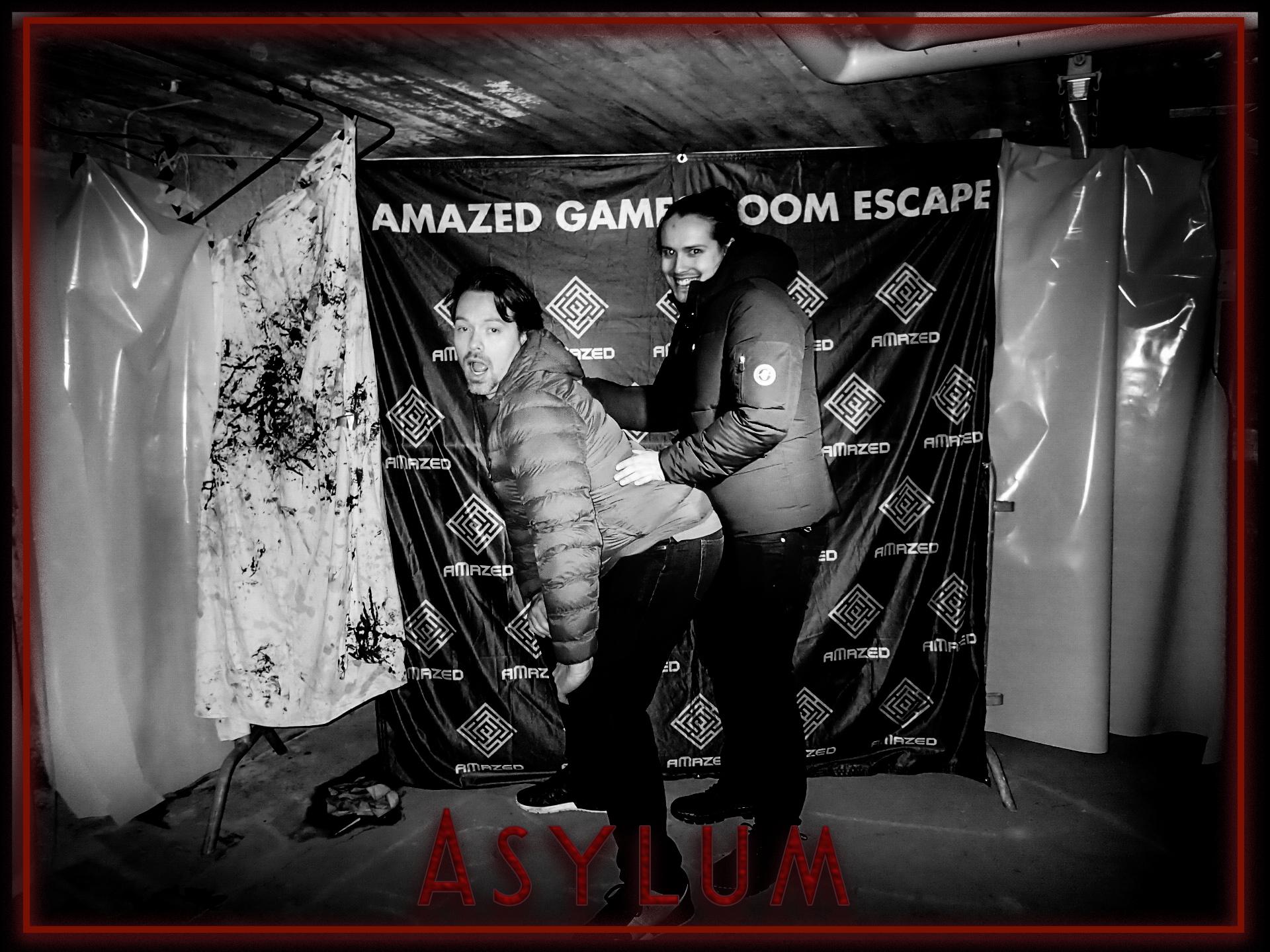 Asylum_Teurastamo_2018020.jpg