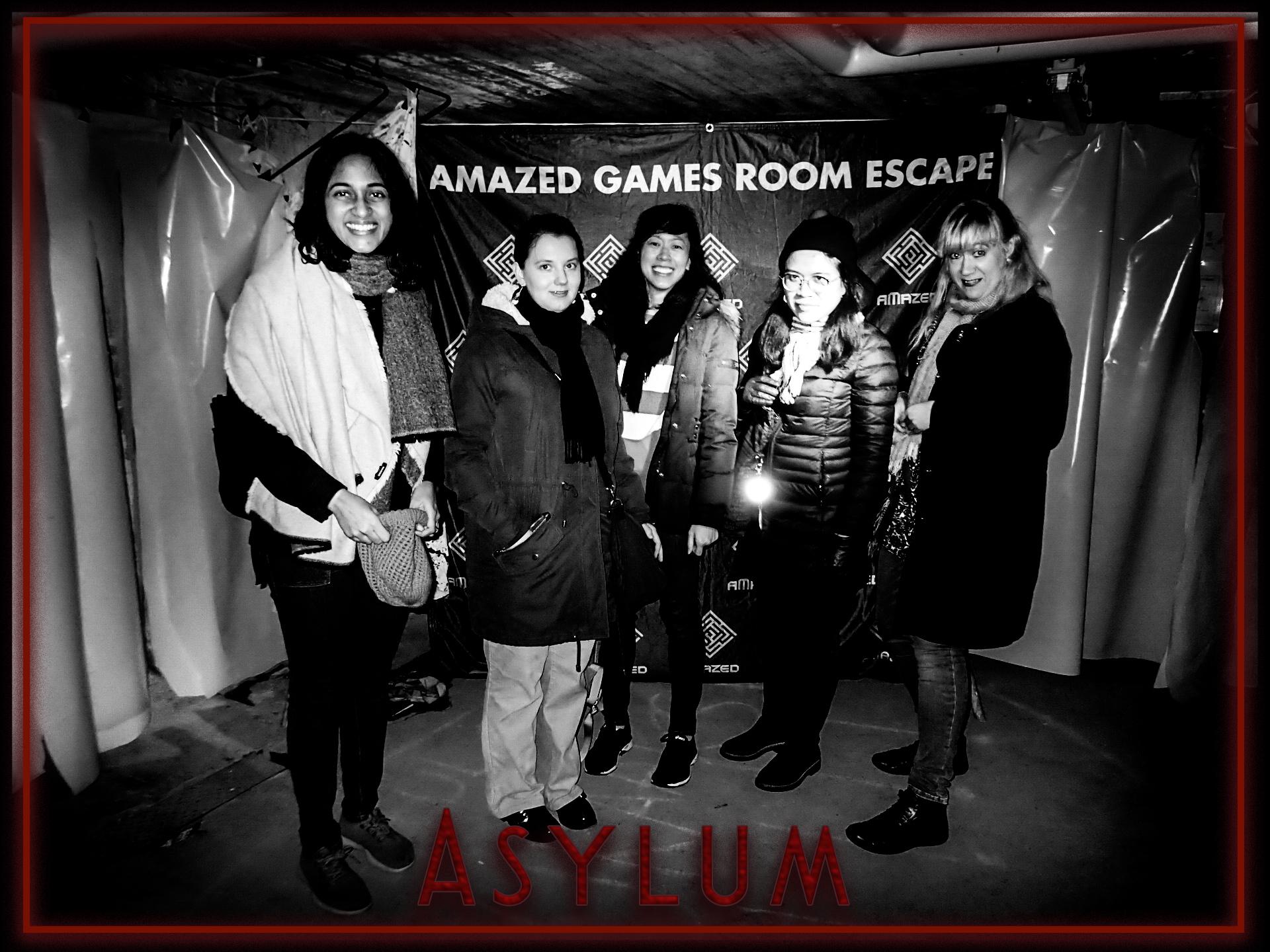 Asylum_Teurastamo_2018018.jpg