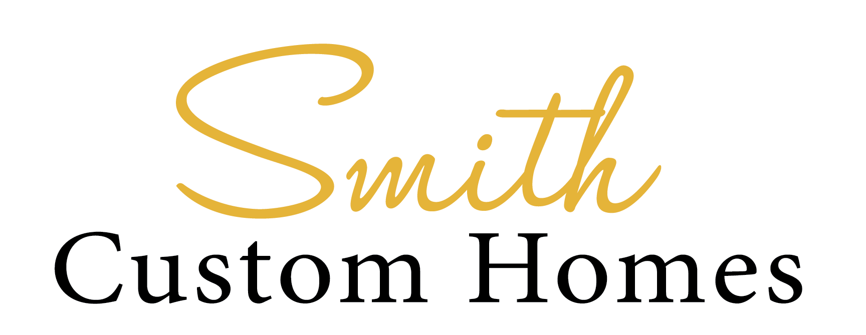 SmithCustomHomes_Sign-01.png