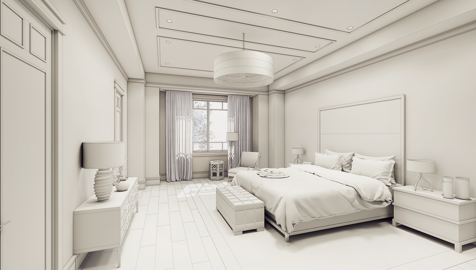AMHER 2nd Master Bedroom.jpg