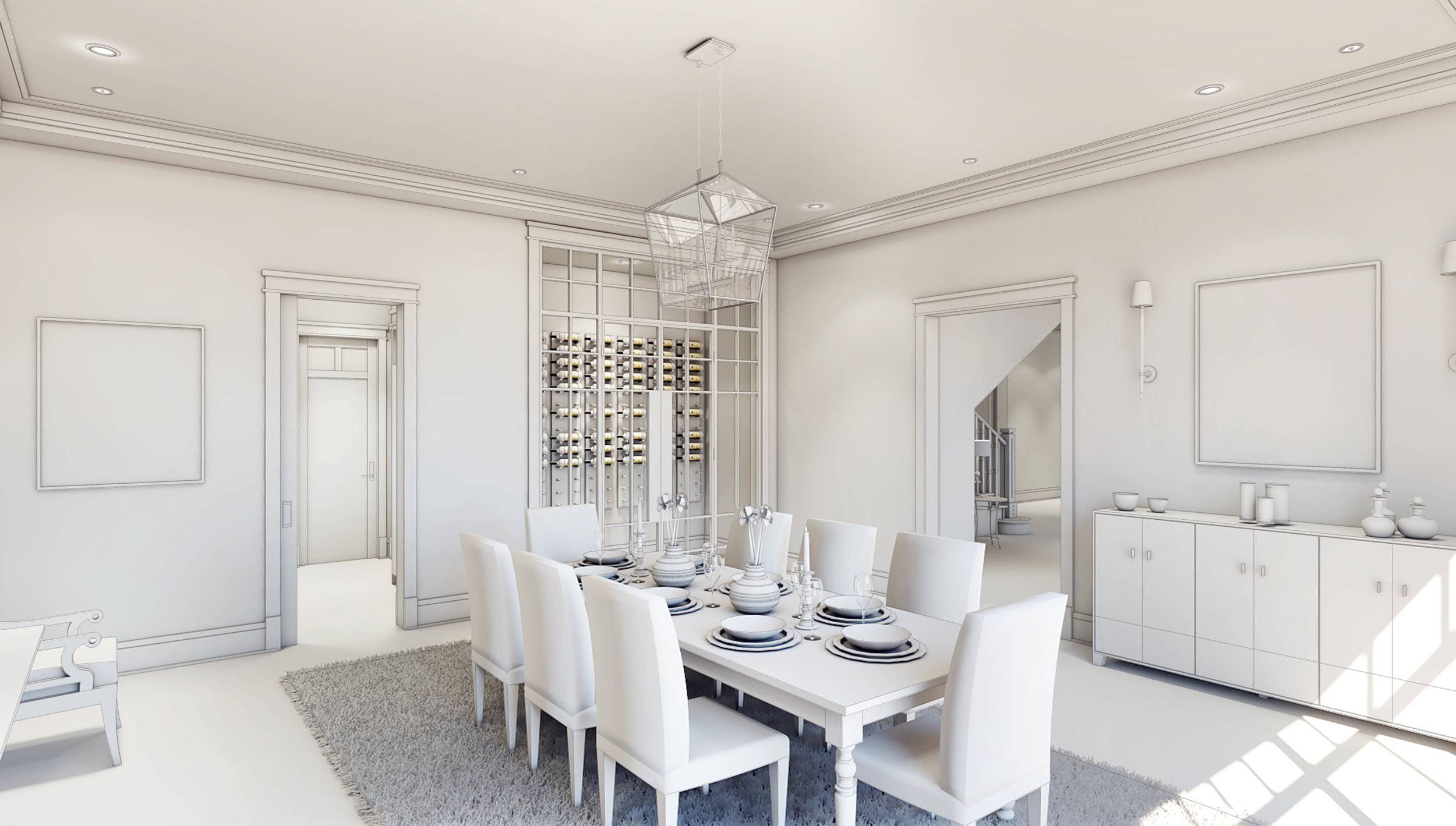 CHASE DINING ROOM.jpg