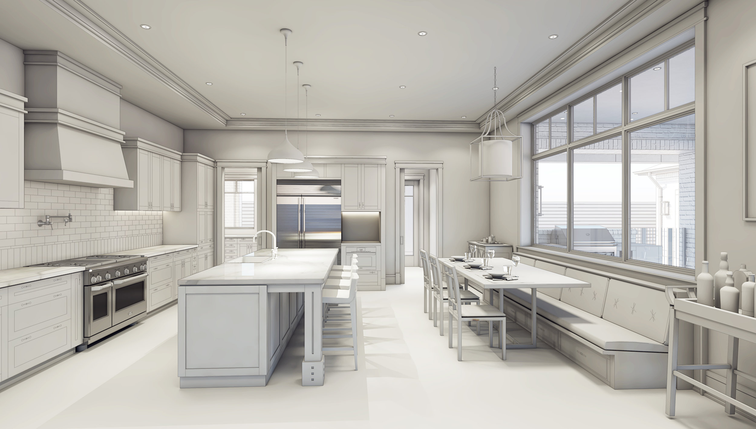 CHASE KITCHEN AND BREAKFAST copy.jpg