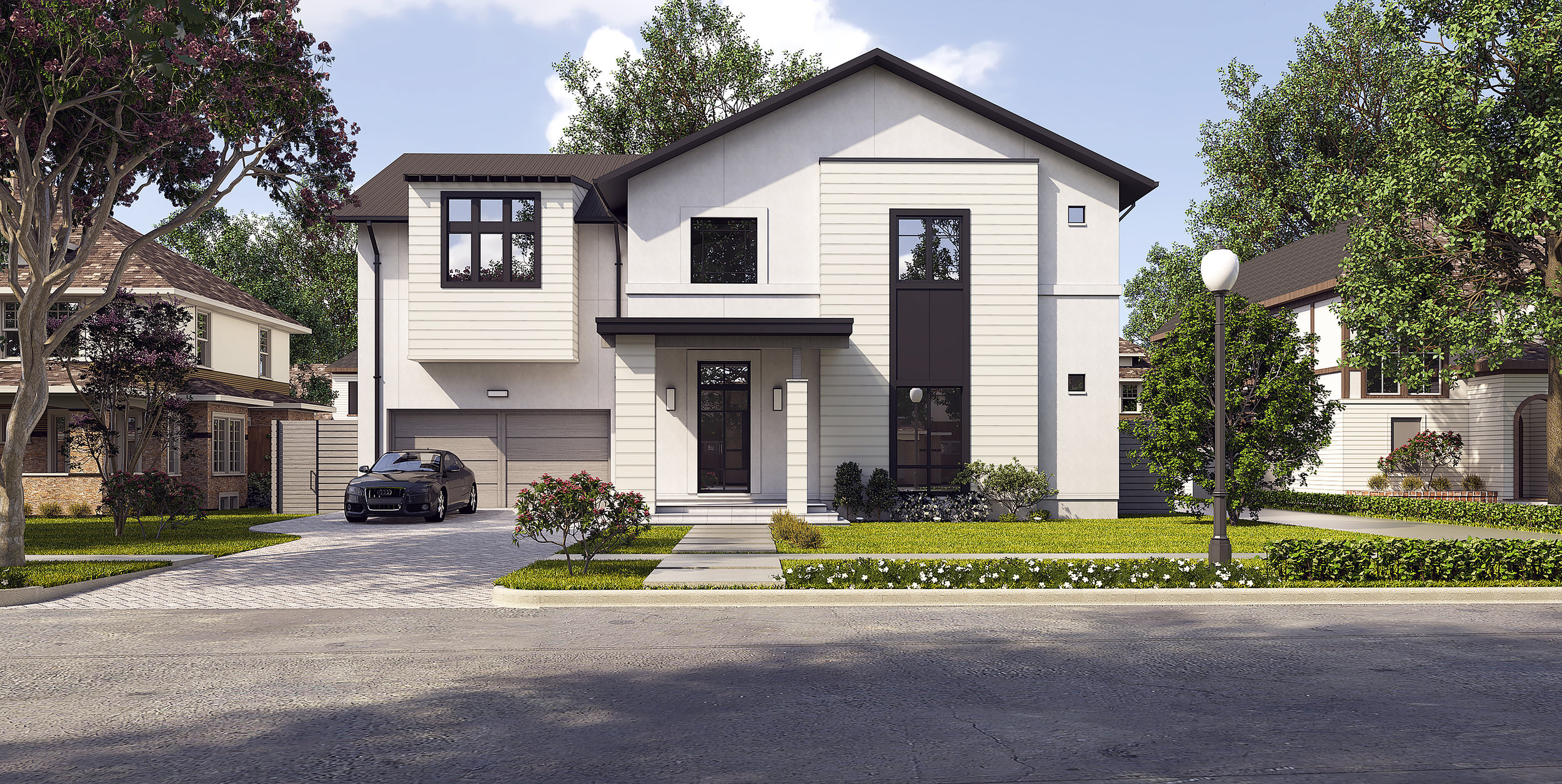 022619 GETOW Ext rendering SMALL .jpg