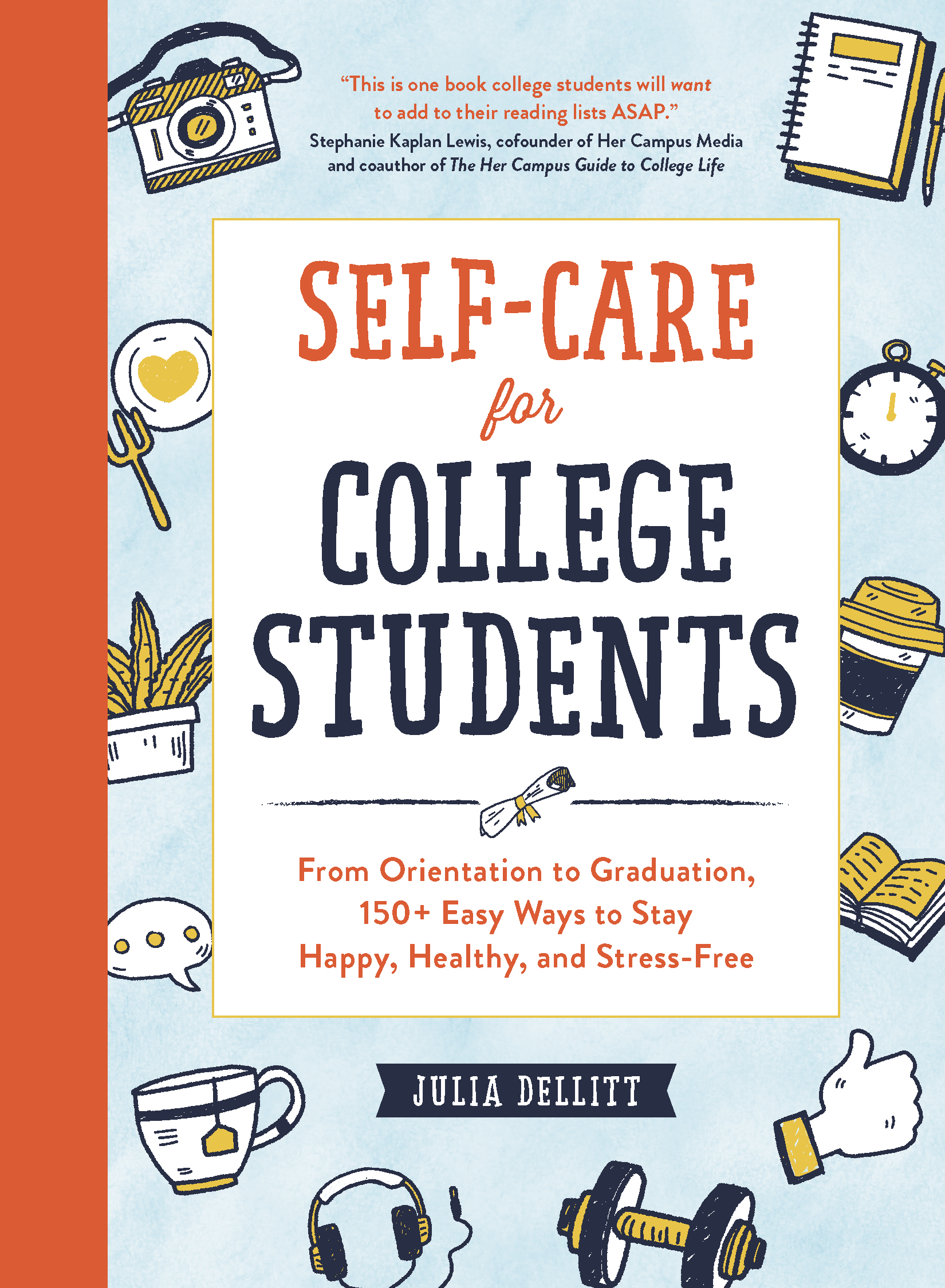 self-care for college students cover.jpg