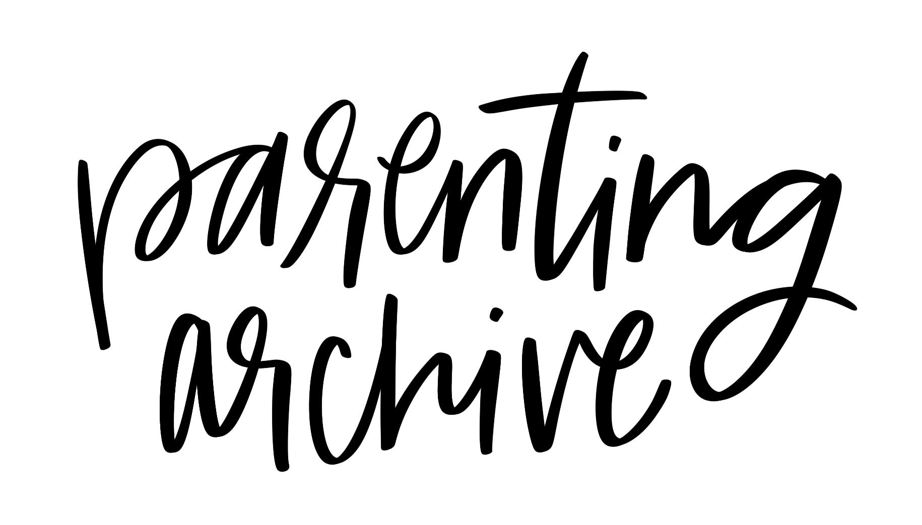 Parenting Archive Julia Dellitt.png