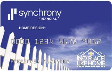 No interest if paid in full by the end of the promotion period    Contact: Tracy Fisher, CRD for more information   Email: tracy@nplhremodeling.com   Phone: 276.685.3141      Offering Customers Another Option      Cardholder Agreement