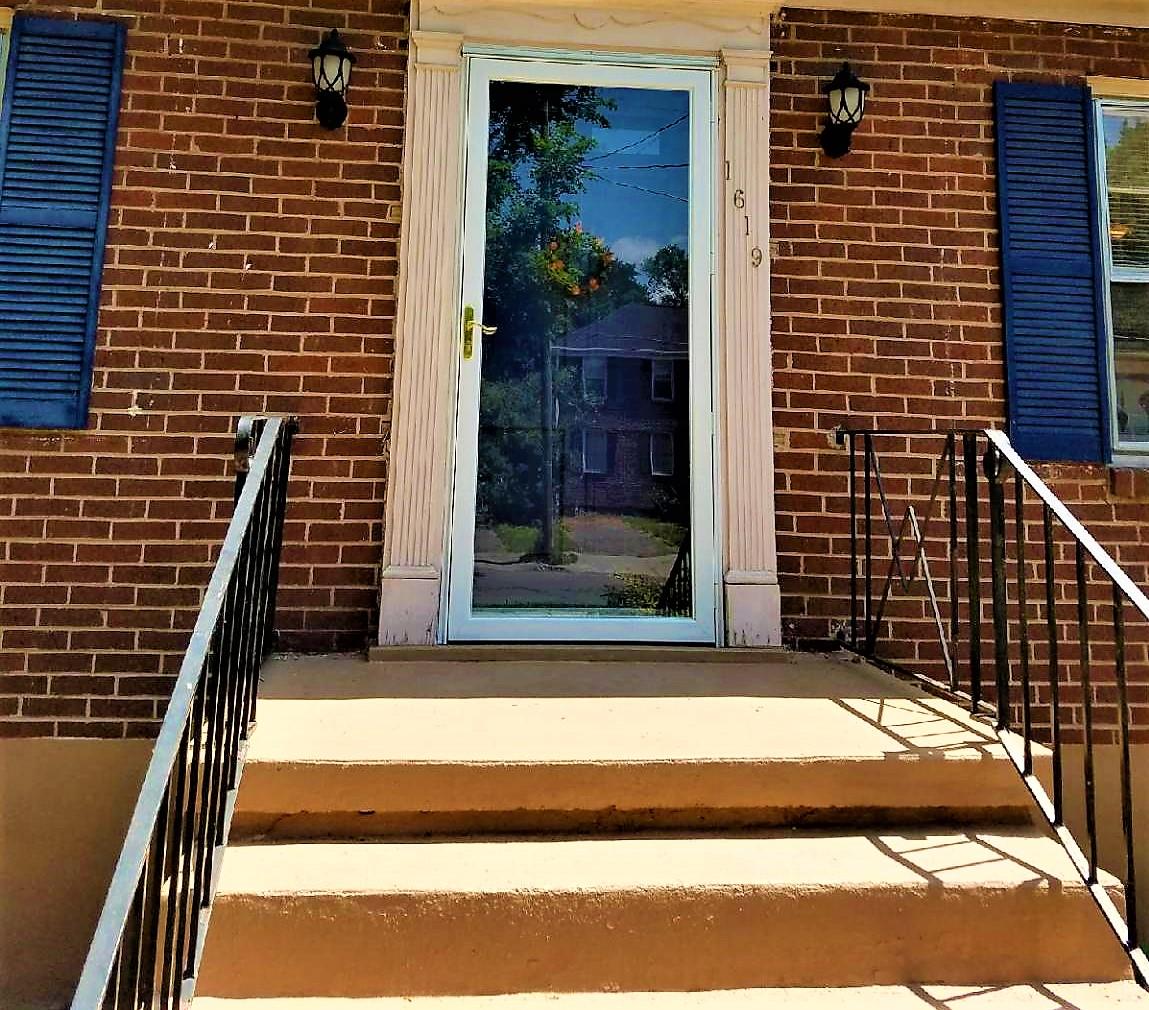 front door - after.jpg