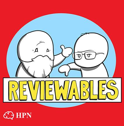 Reviewables-Red.jpg