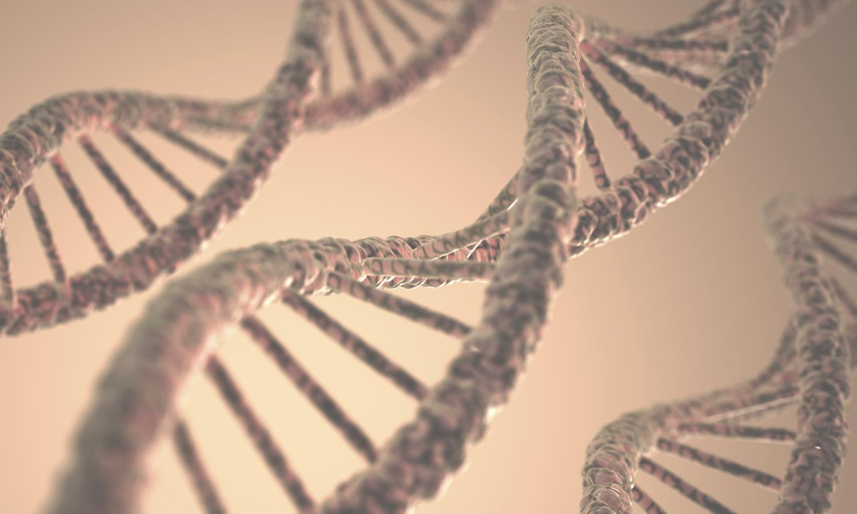 Biodefense — Igenbio