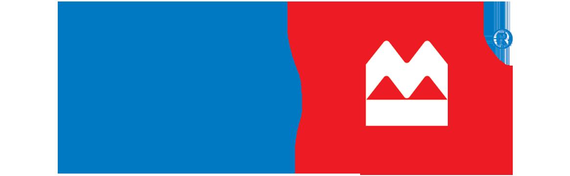 bmo1.png