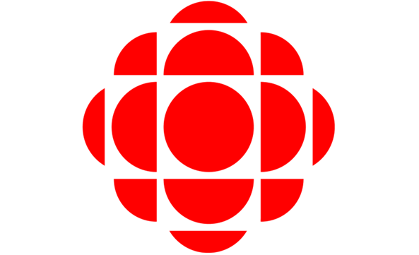 CBC1.png